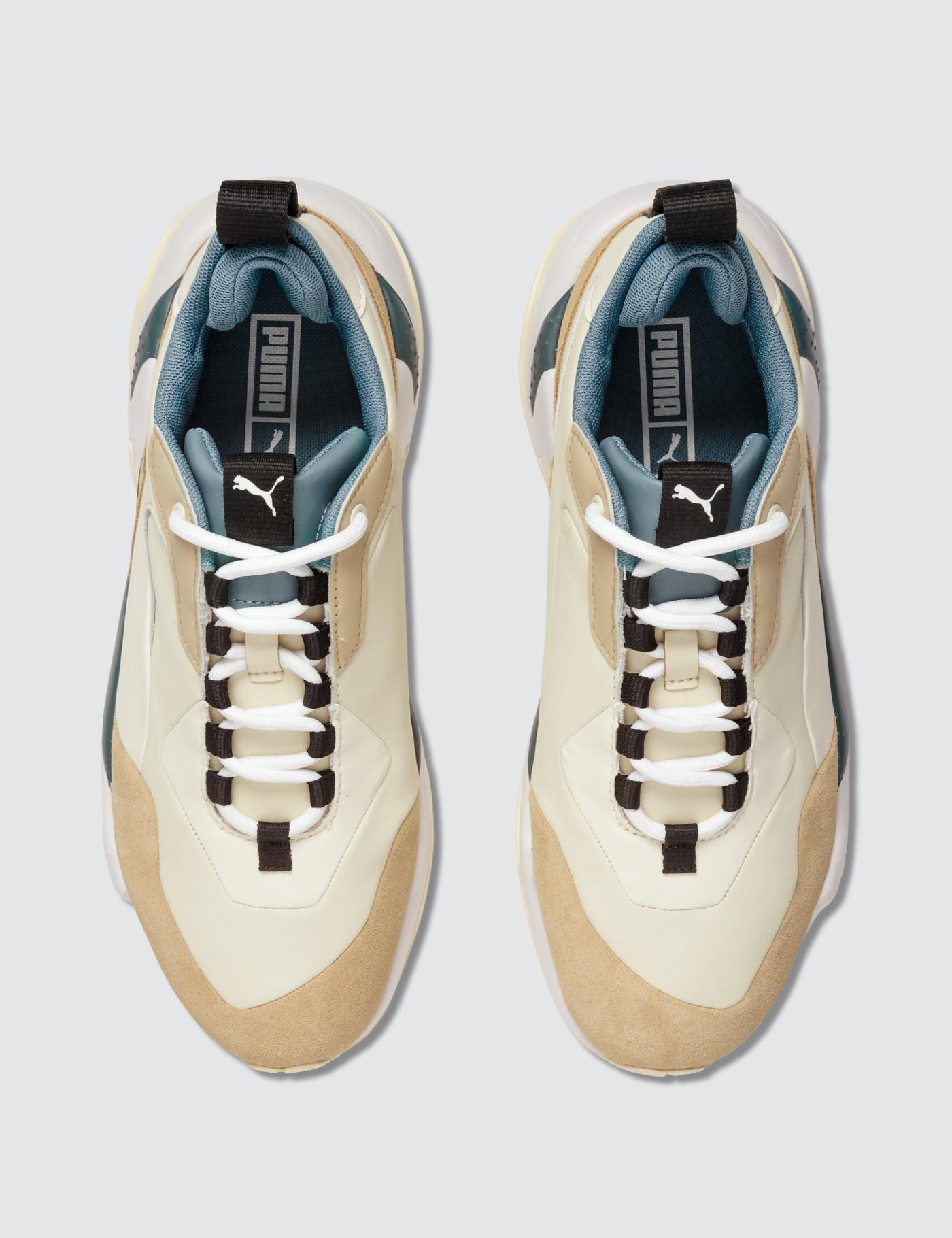 stabilna jakość zakupy kod promocyjny Thunder Nature Sneaker
