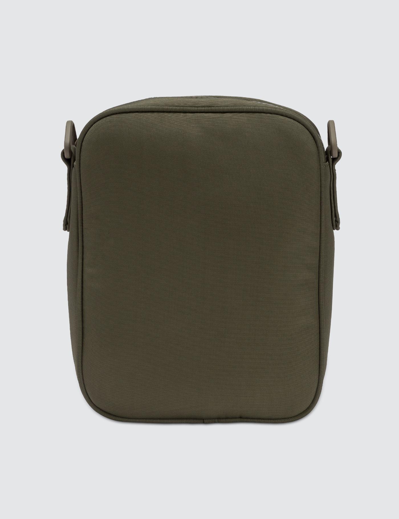 Yeezy Synthetic Cross Body Bag