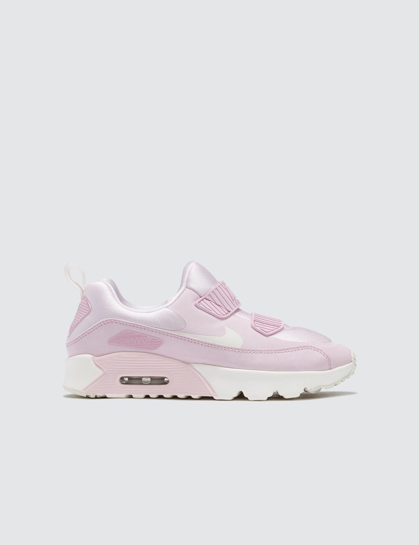 Nike Synthetic Air Max Tiny 90 (ps) in