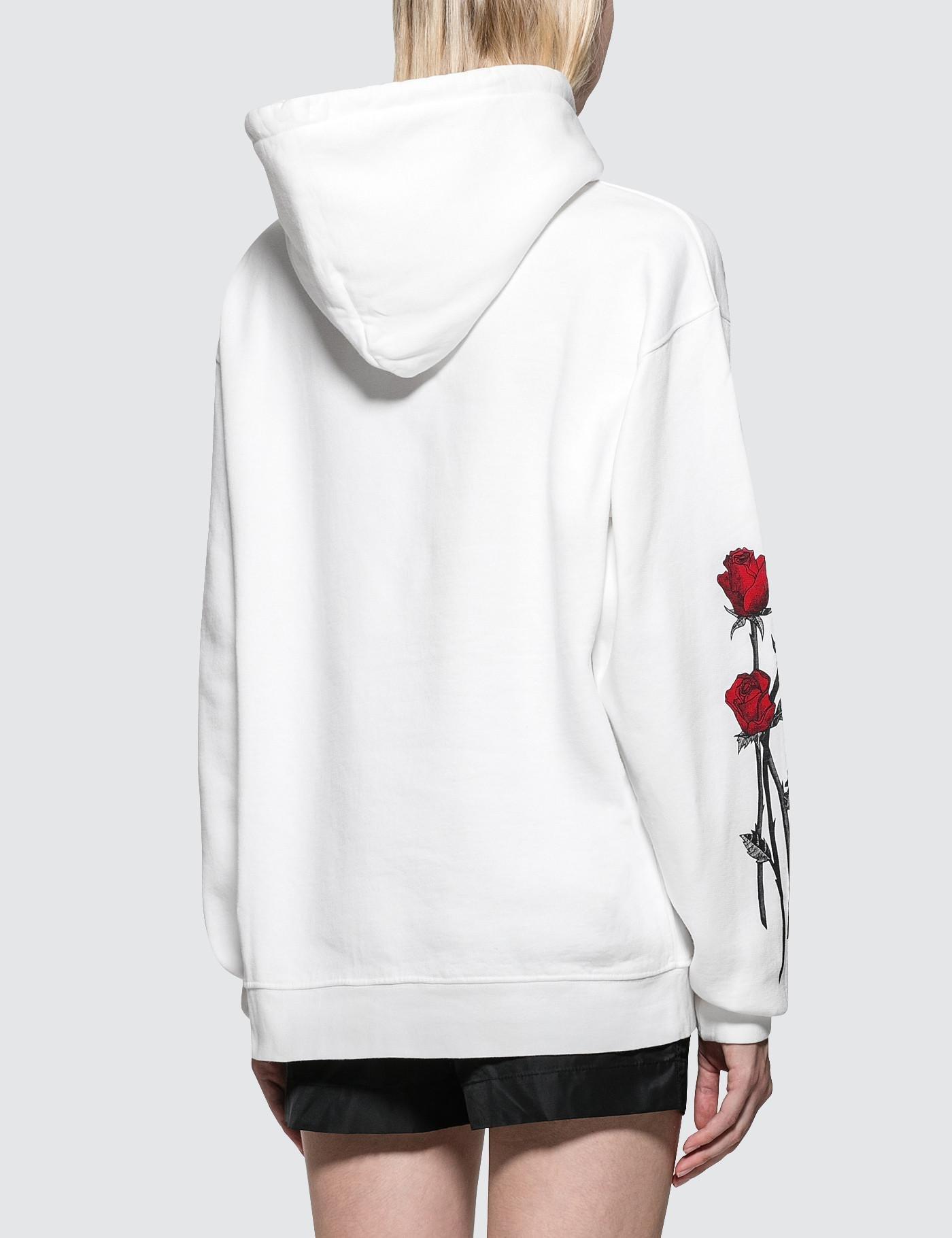 Ladies White Cotton Shadow Stripe Pyjama Set /'Kim/' Cottonreal