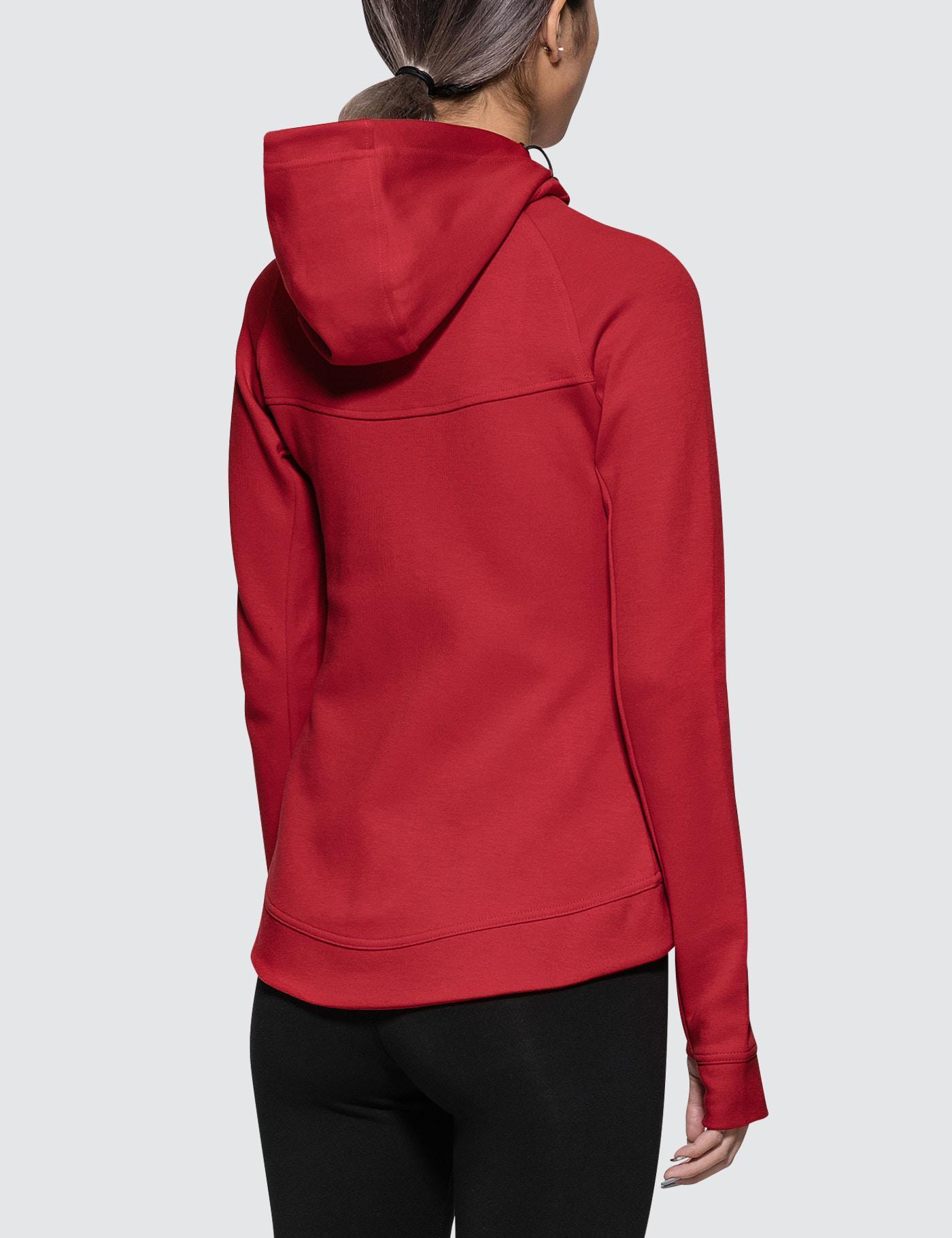 abbigliamento sportivo donna nike