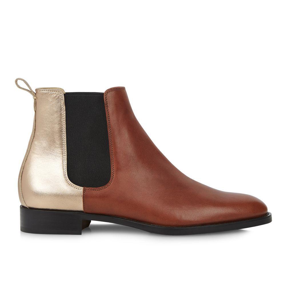 ad621f91737d13 Hobbs nicole boot in brown nicole frye stone jpg 1008x1080 Nicole frye stone