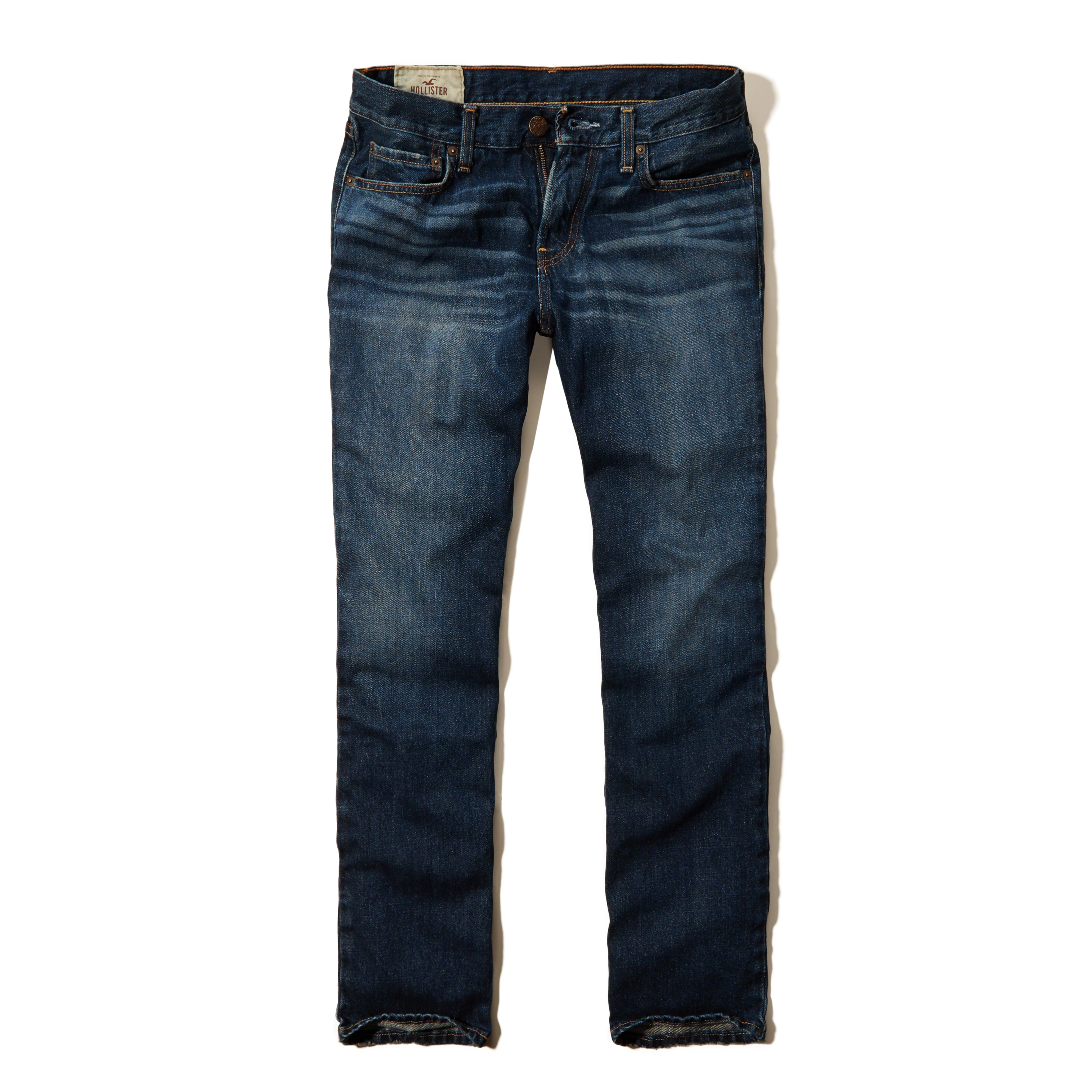 hollister dark jeans for men - photo #27