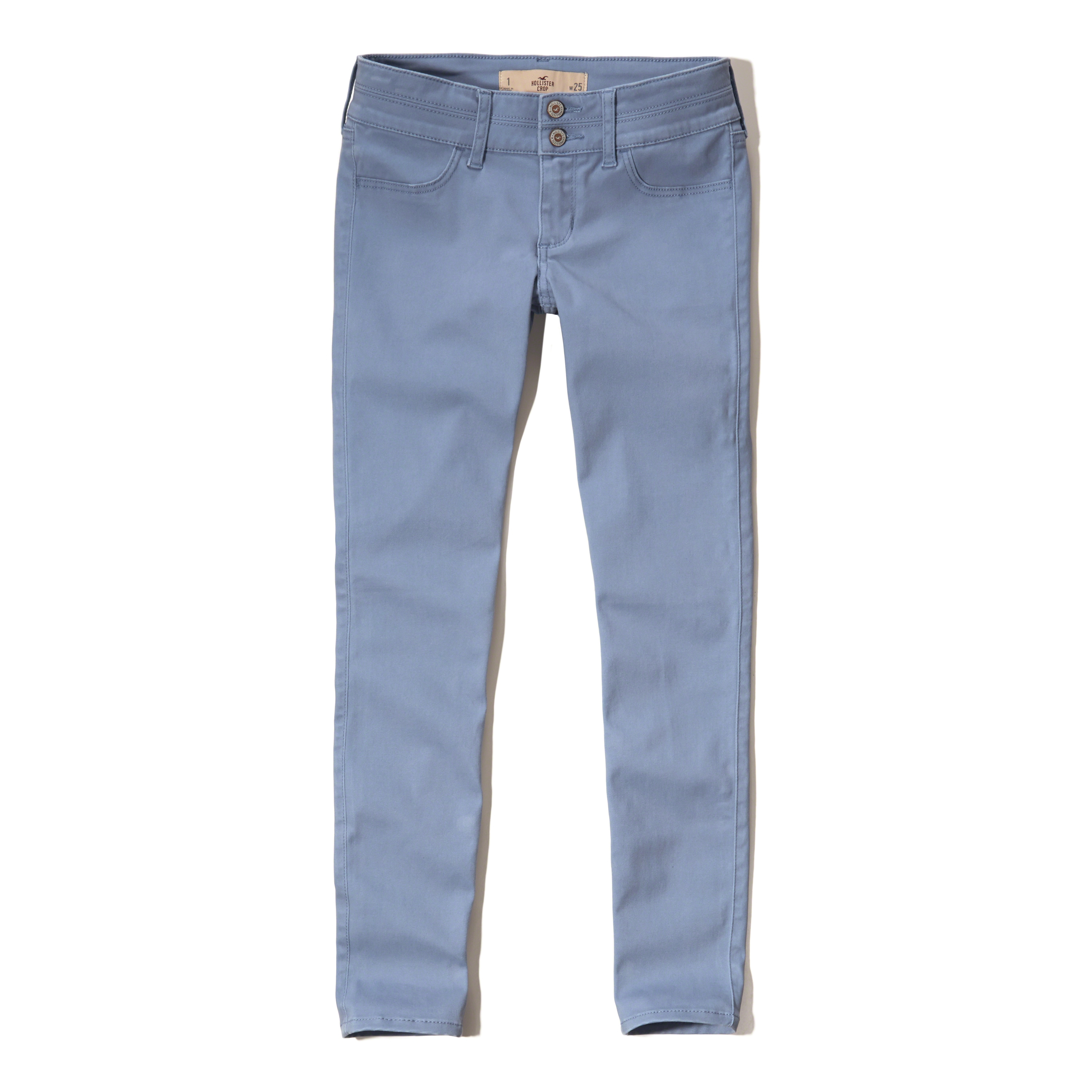 hollister pants for girls - photo #18