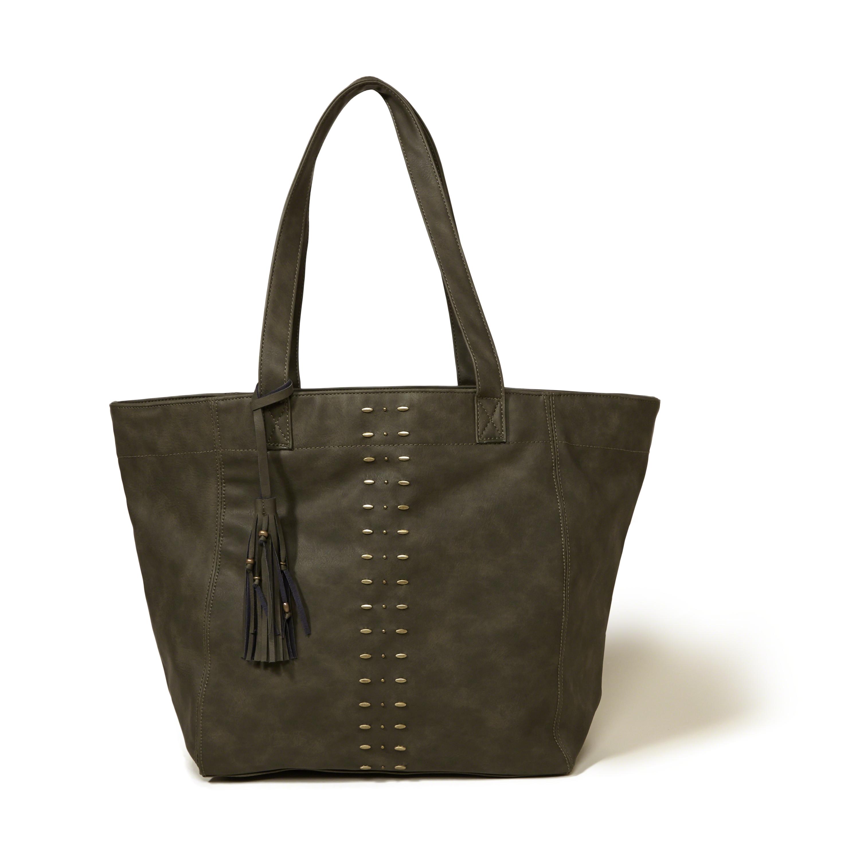 Hollister Tote Bag 53