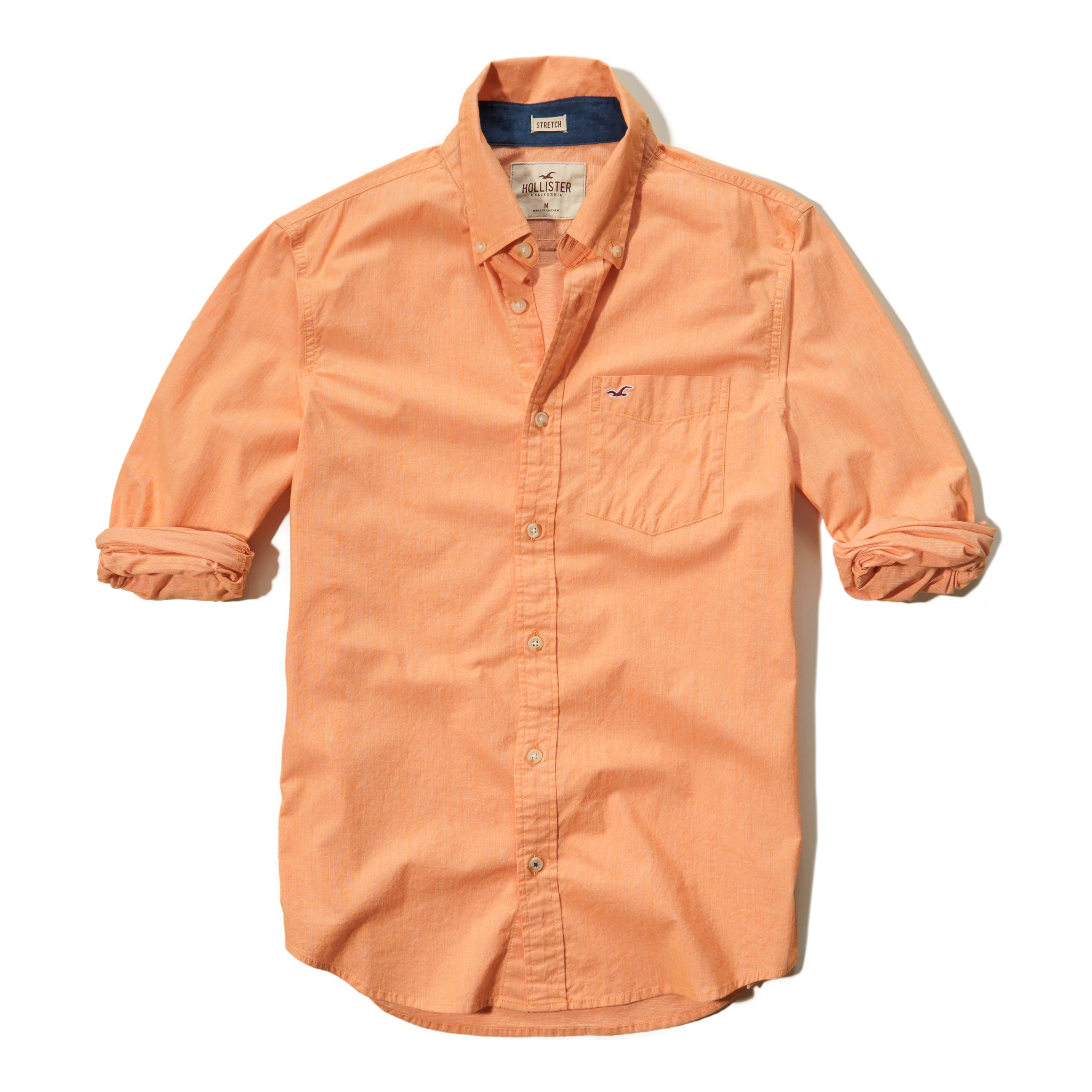 Find great deals on eBay for hollister jackets. Shop with confidence.