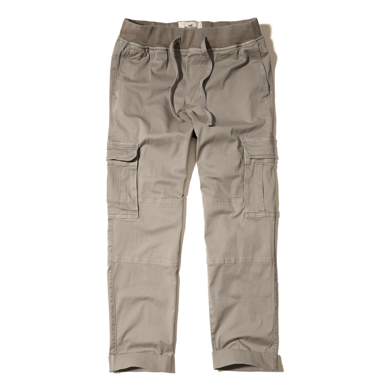 hollister pants for men - photo #23