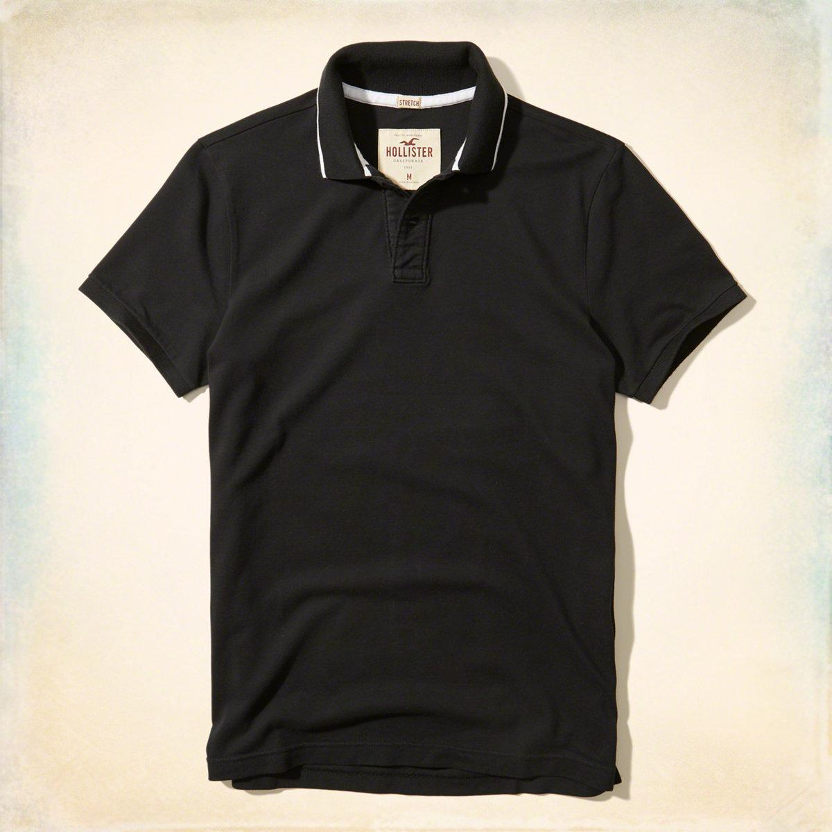 hollister black single men Extended sizes, limited edition designs and more for men and women from the  biggest a&f outfitter in the worldshop here for enduring style that's always.