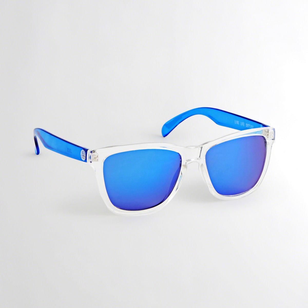 Guys Lyst In Sunski From Hollister Original Sunglasses NnO8vm0w