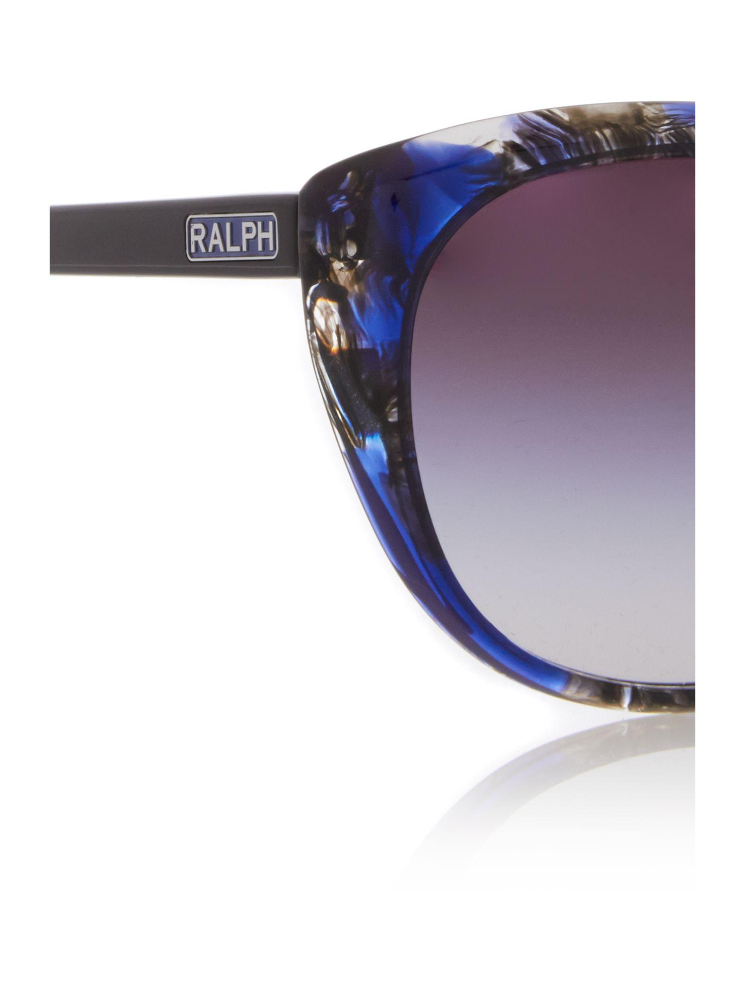 cb09f05ce03 Aj Morgan Sunglasses Filter Cat 3126
