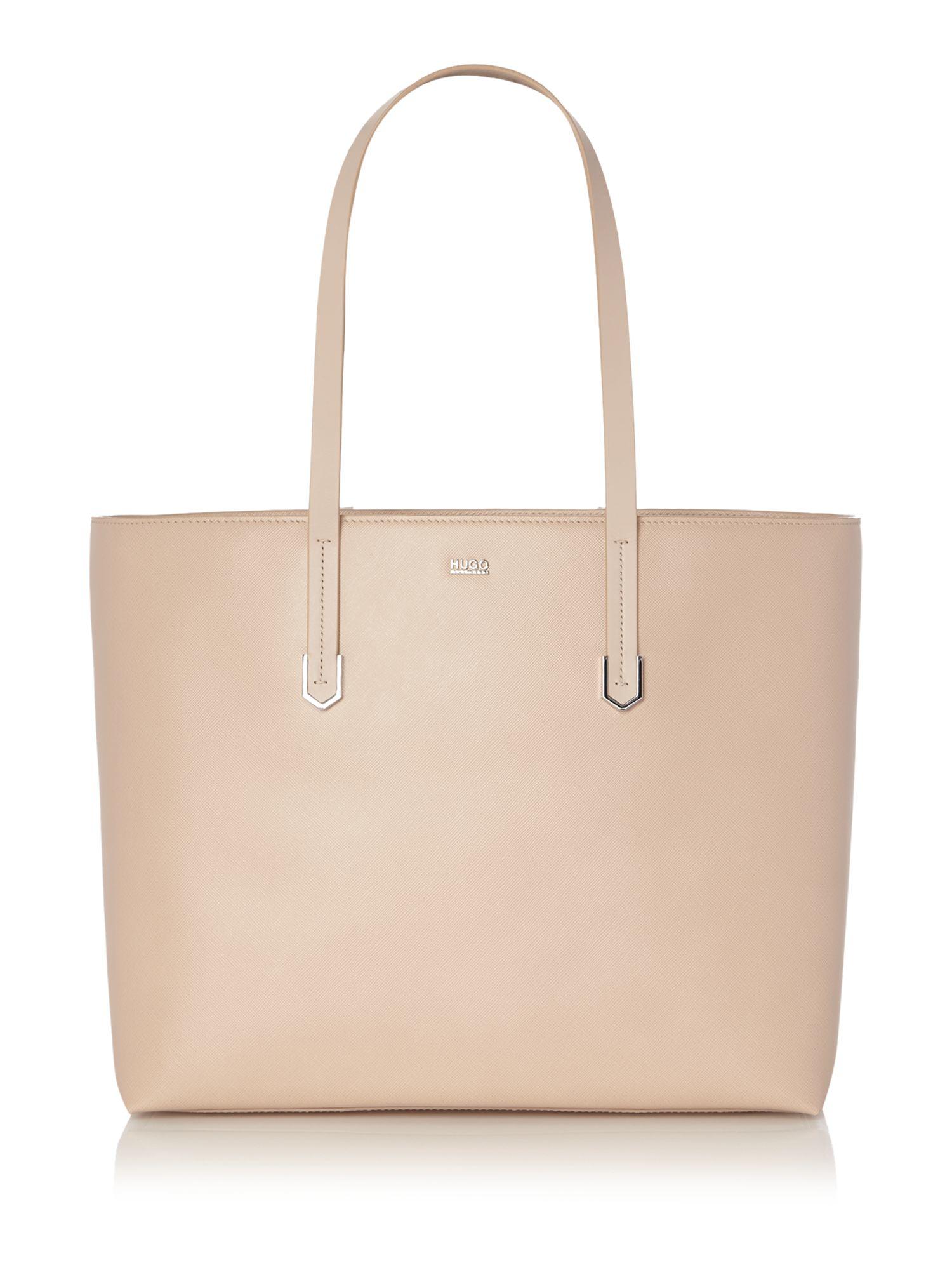 Neutral Bags