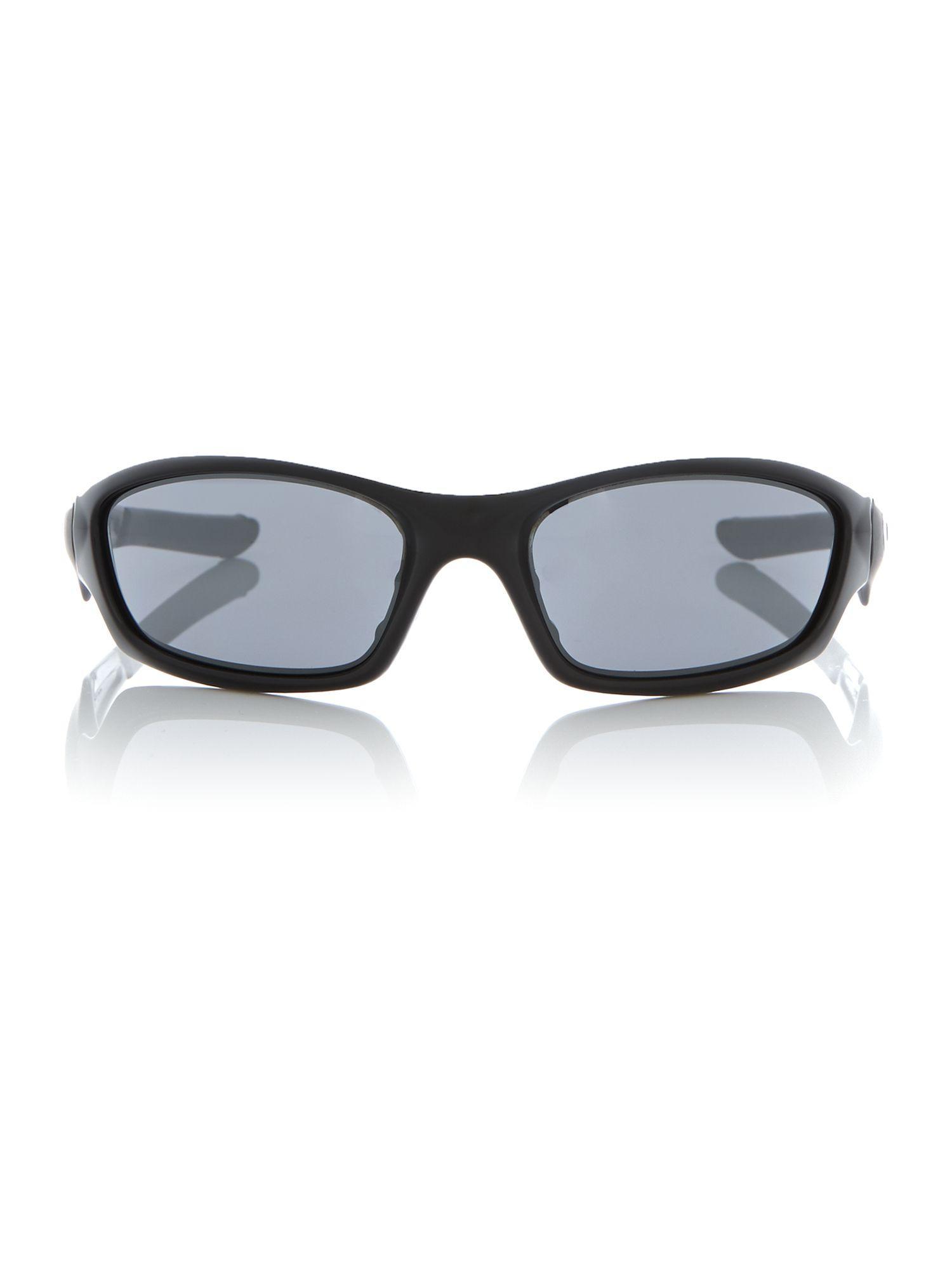 76a86acbec Oakley Batwolf Rectangular Sunglasses