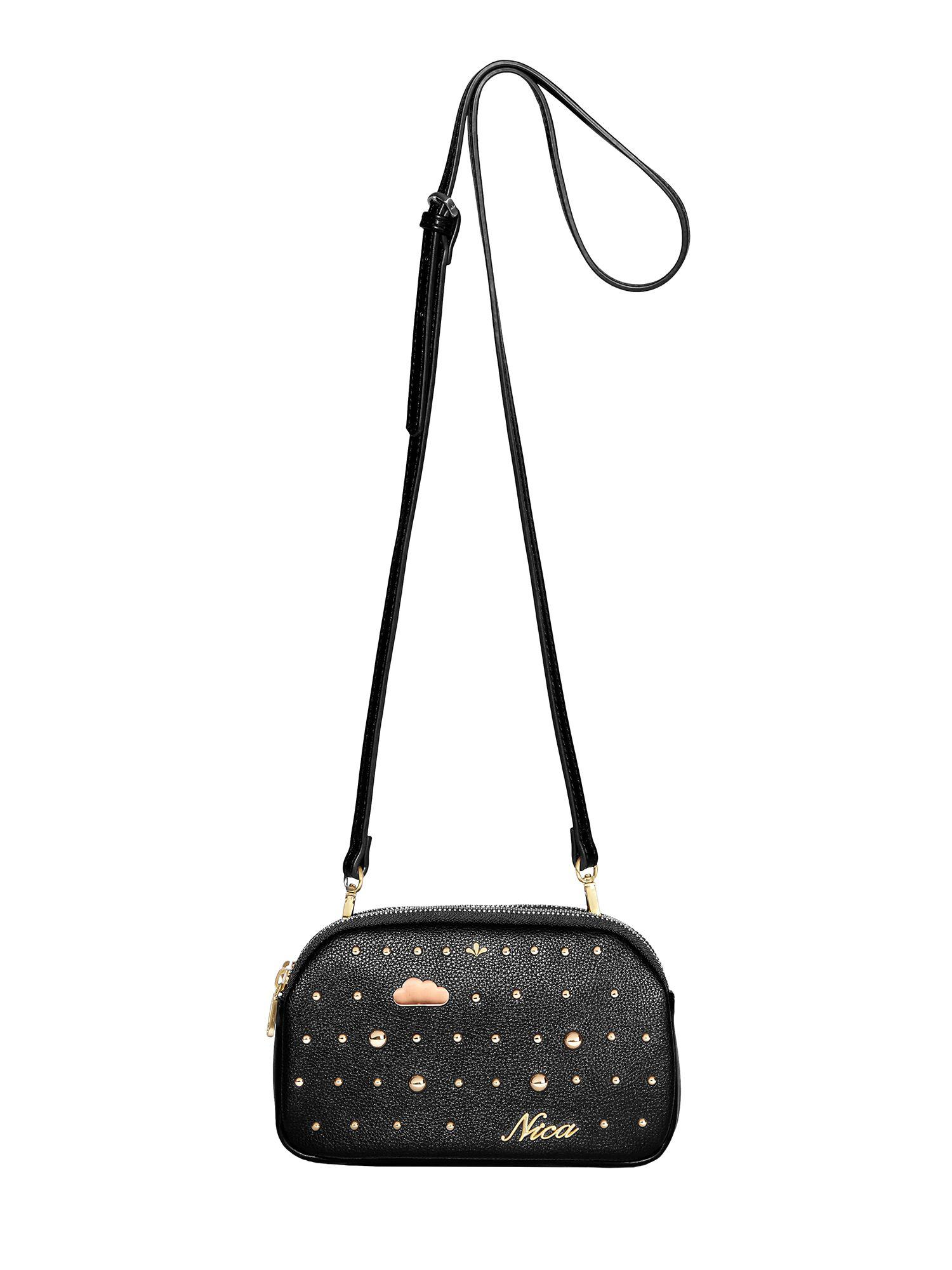 Womens Miyah Cross-Body Bag Nica uAIIgRrwc