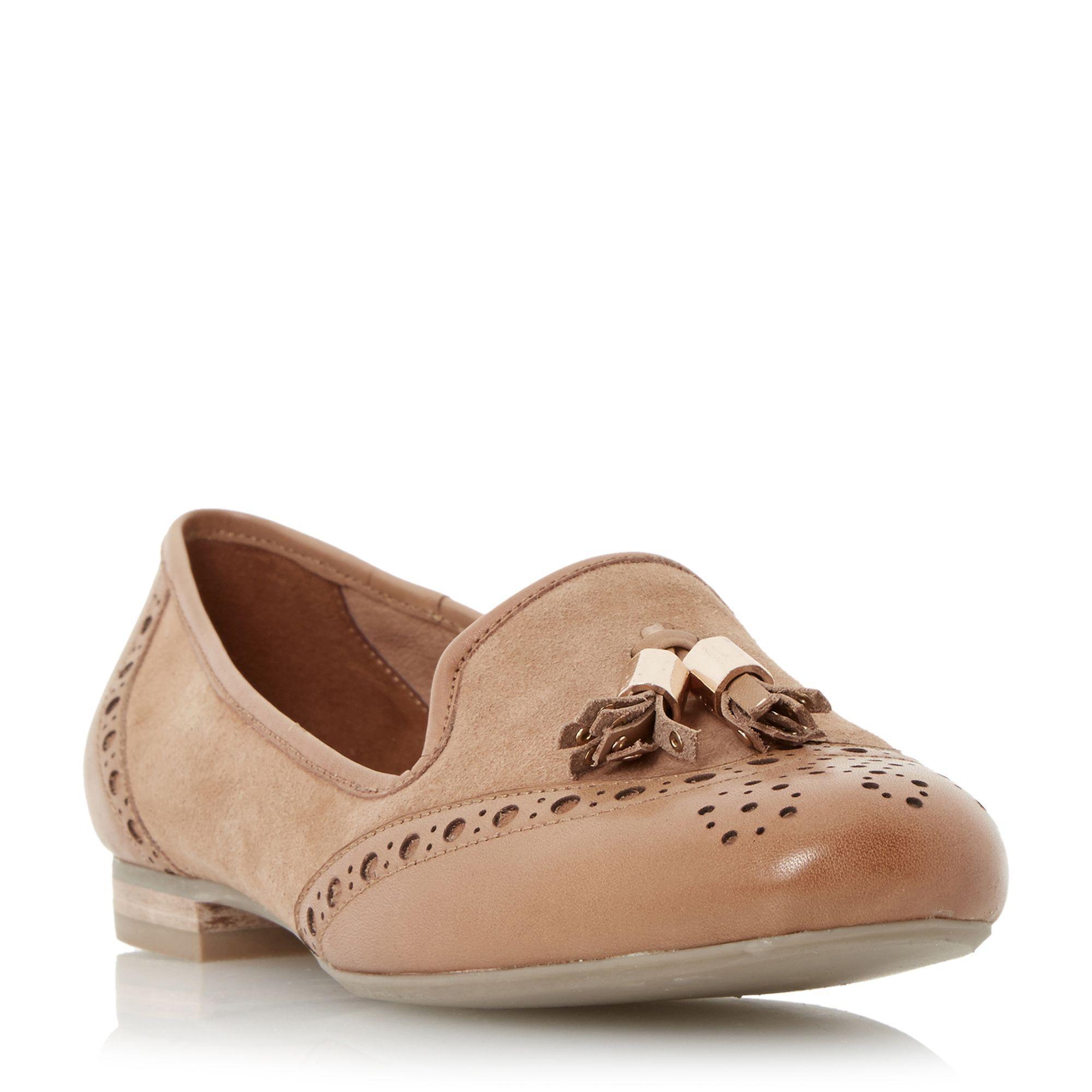 Dune Shoes Uk John Lewis