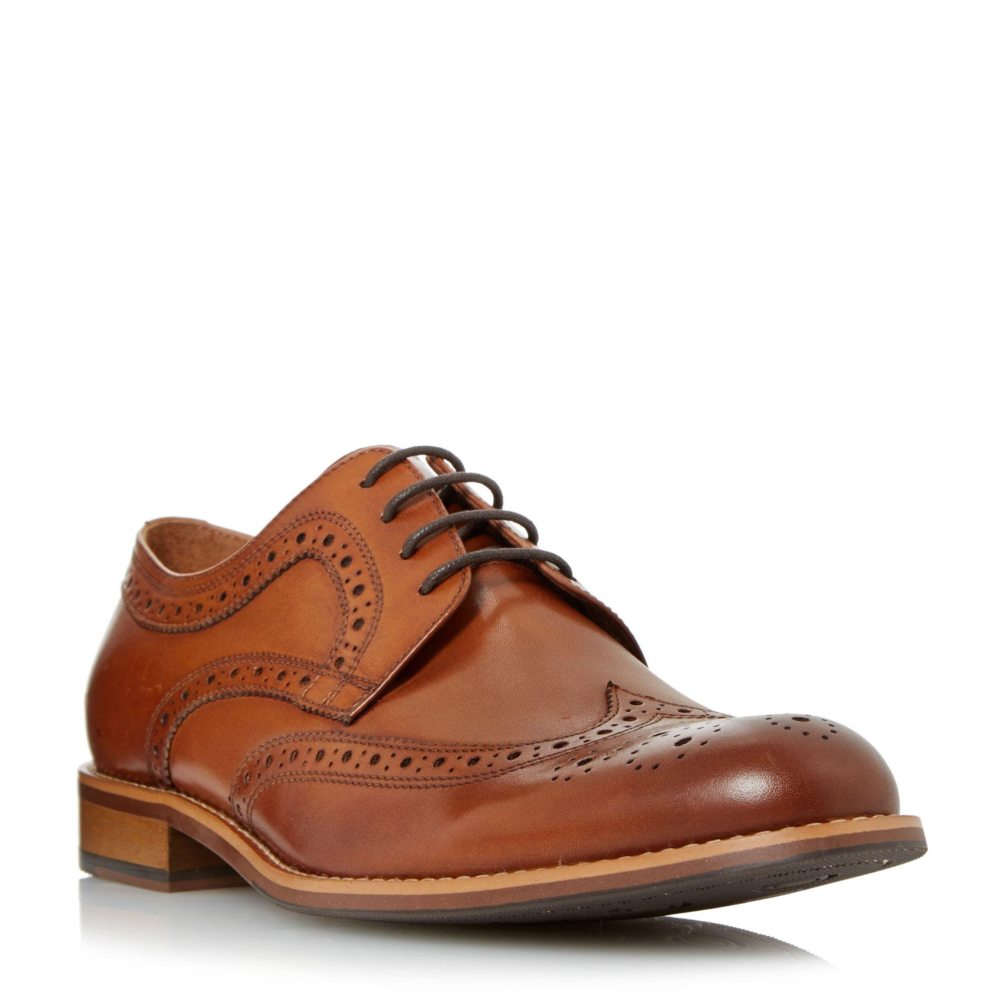 Dune Mens Shoes Sale Uk