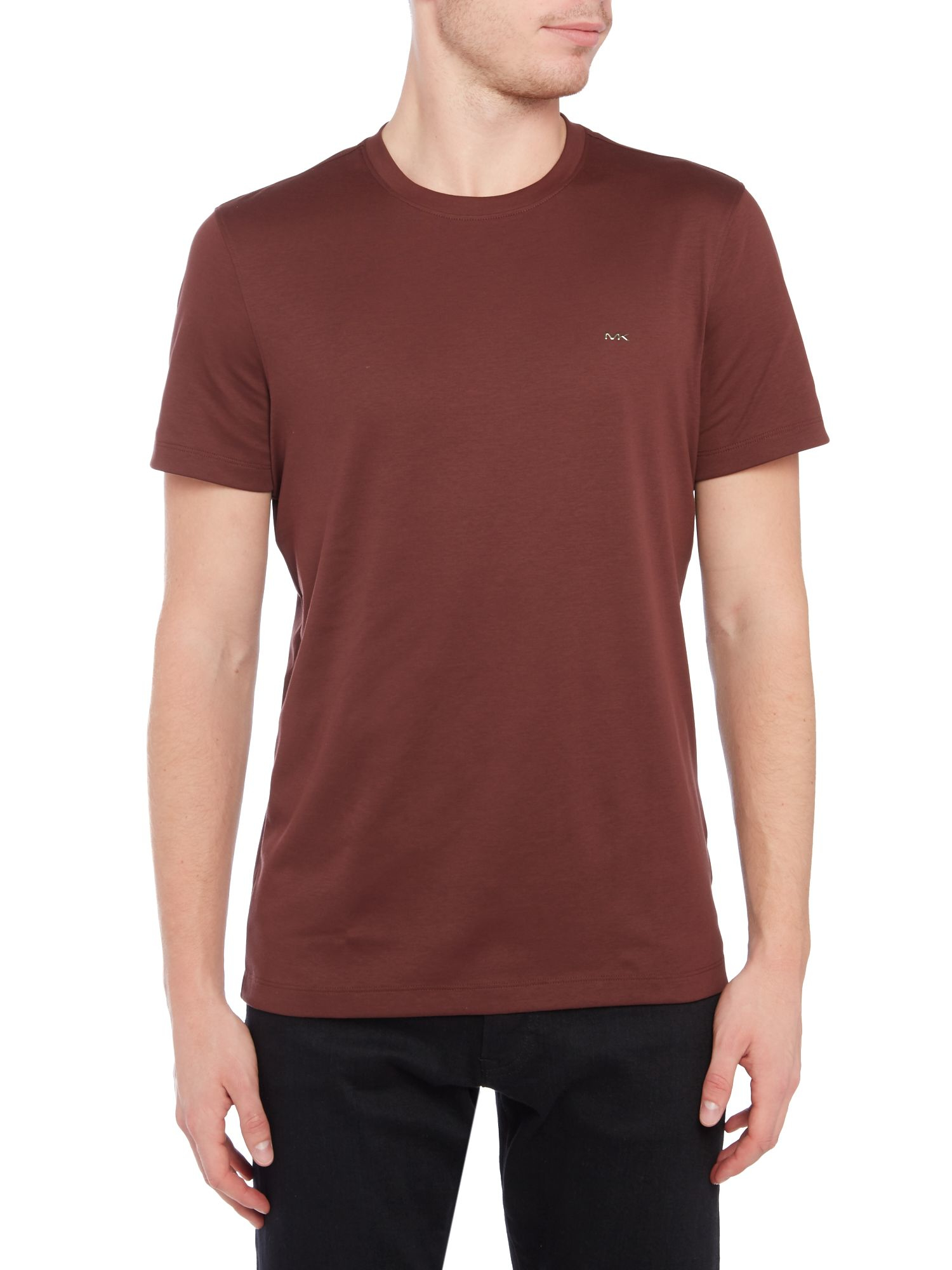 Michael Kors clothes for men at Macy's come in all styles and sizes. Shop men's Michael Kors and get free shipping w/minimum purchase!