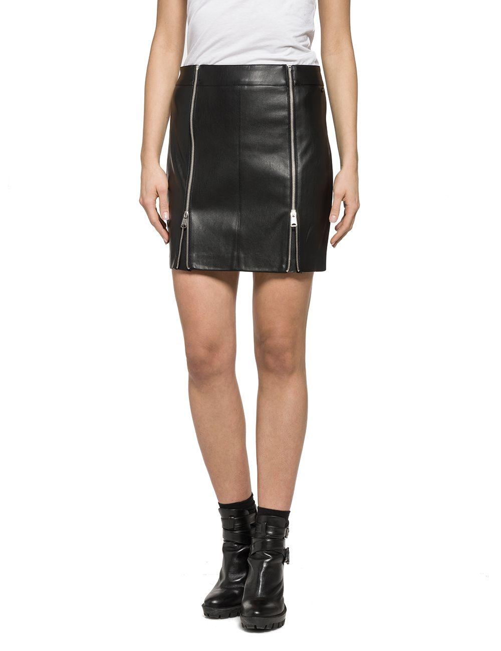 House of fraser womens maxi dresses trendy style for Housse of fraser