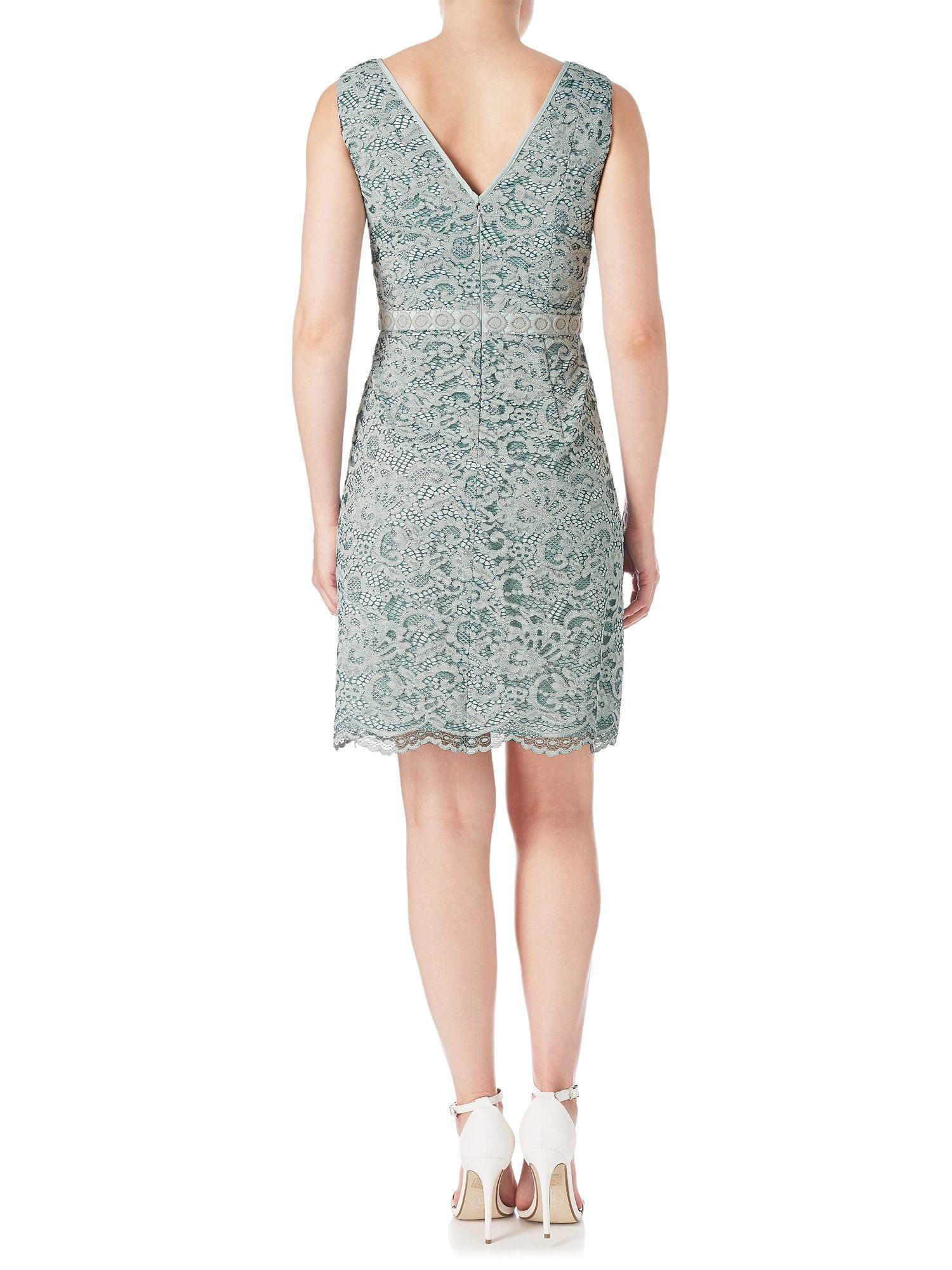 1 shoulder plus length dresses