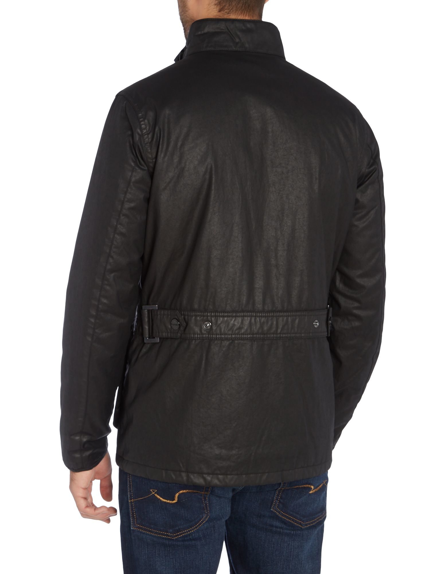 boneville men Learn more about jackets at shoptriumphmotorcyclescom.