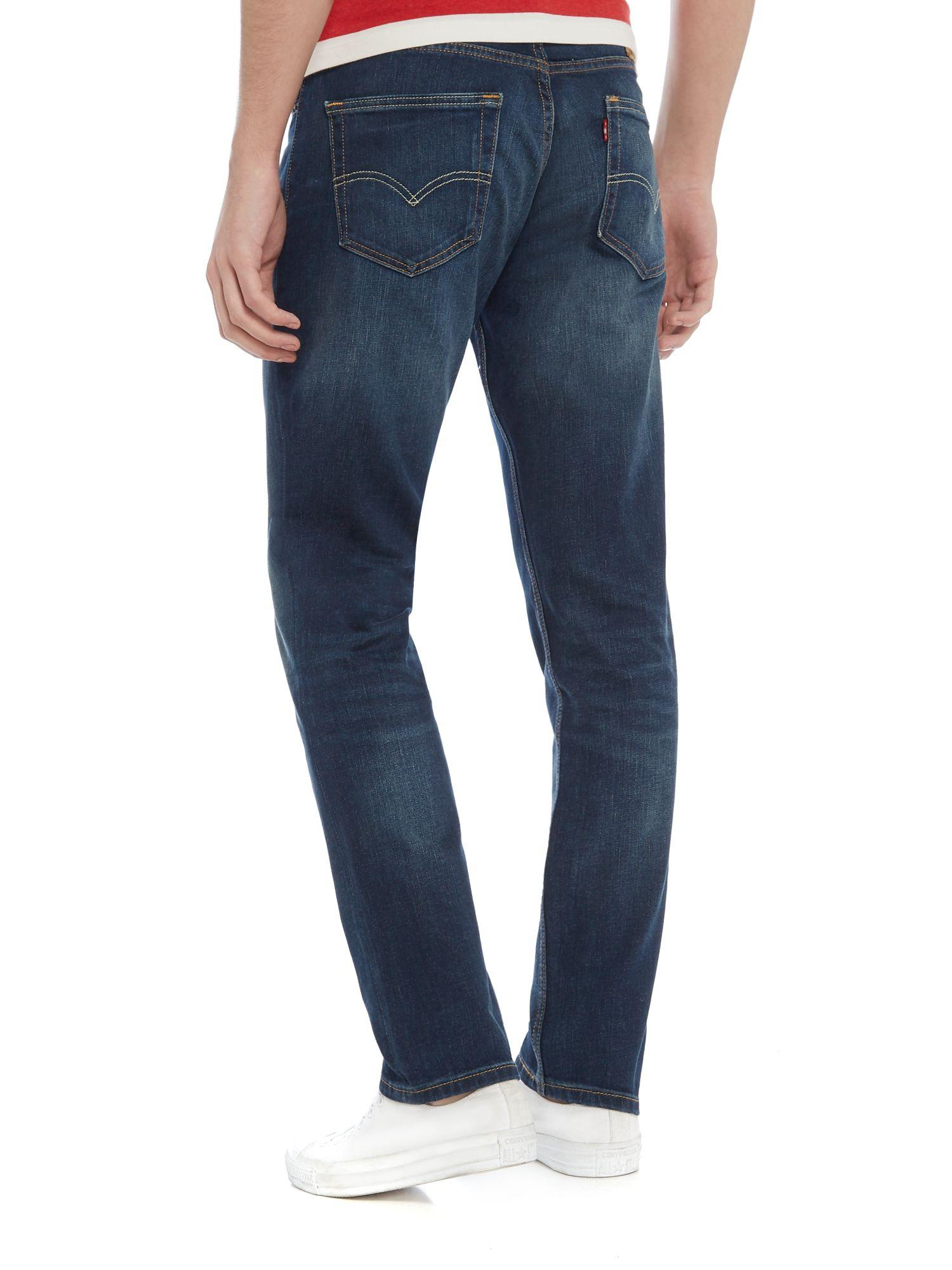 A New Day Women's Flare High Rise Straight Hip & Thigh Stretch Jeans - Denim Trouser (Dark Wash) - by A New Day. $ $ 21 99 Prime. FREE Shipping on eligible orders. Some sizes are Prime eligible. Product Features Denim Trouser (Dark Wash. Rafaella Women's Petite Weekend Bootcut Slim Fit Jeans.