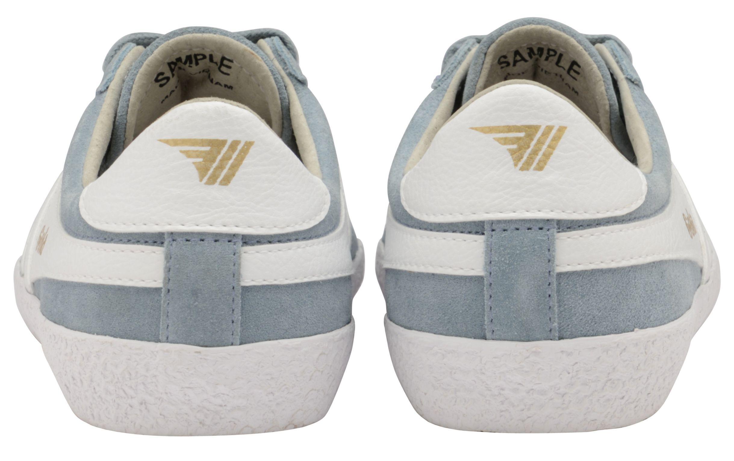 Specialist Flat Ladies Shoes
