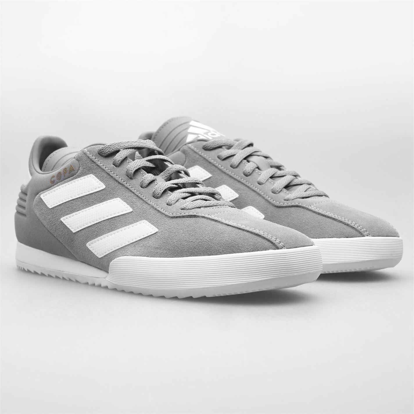 adidas Copa Super Suede Trainers in