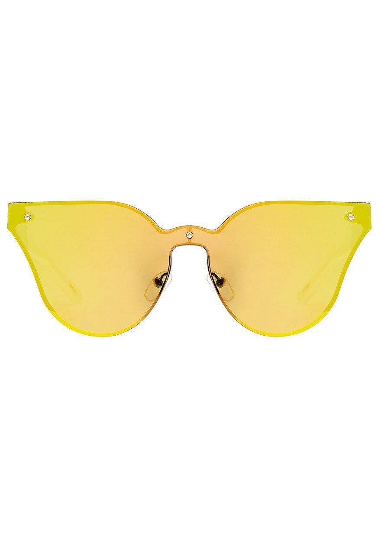 House Holland sol de Gafas Of 'lensfighter' de HnvInxfqw