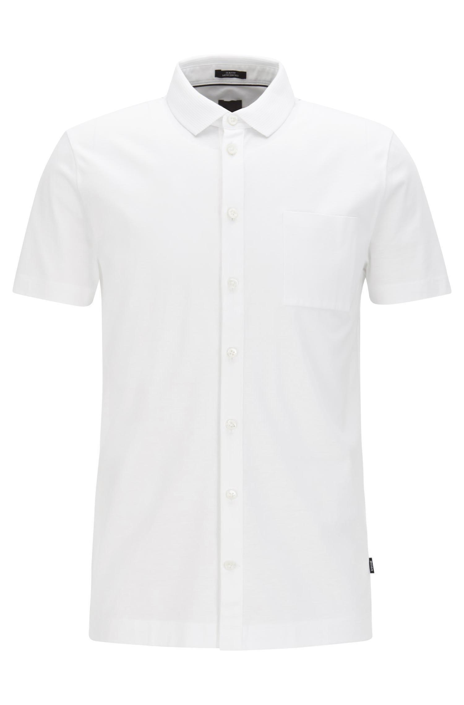 0e8349ba8 Hugo Boss Polo Shirts House Of Fraser | RLDM