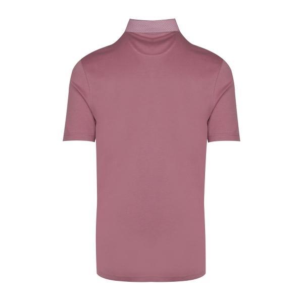 C1RCA Combat T-Shirt Uomo