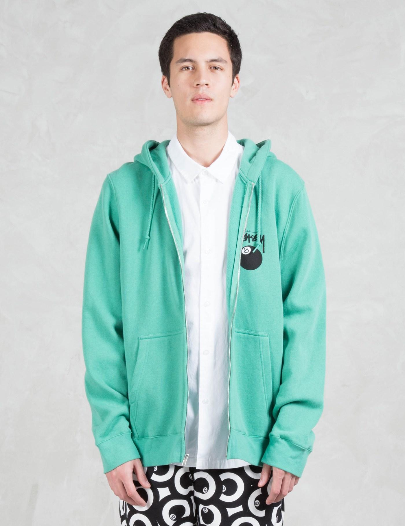 Filipino hoodie