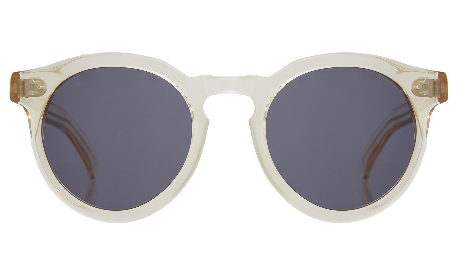 bd6e739ddc2 Illesteva. Women s Leonard Ii Sunglasses