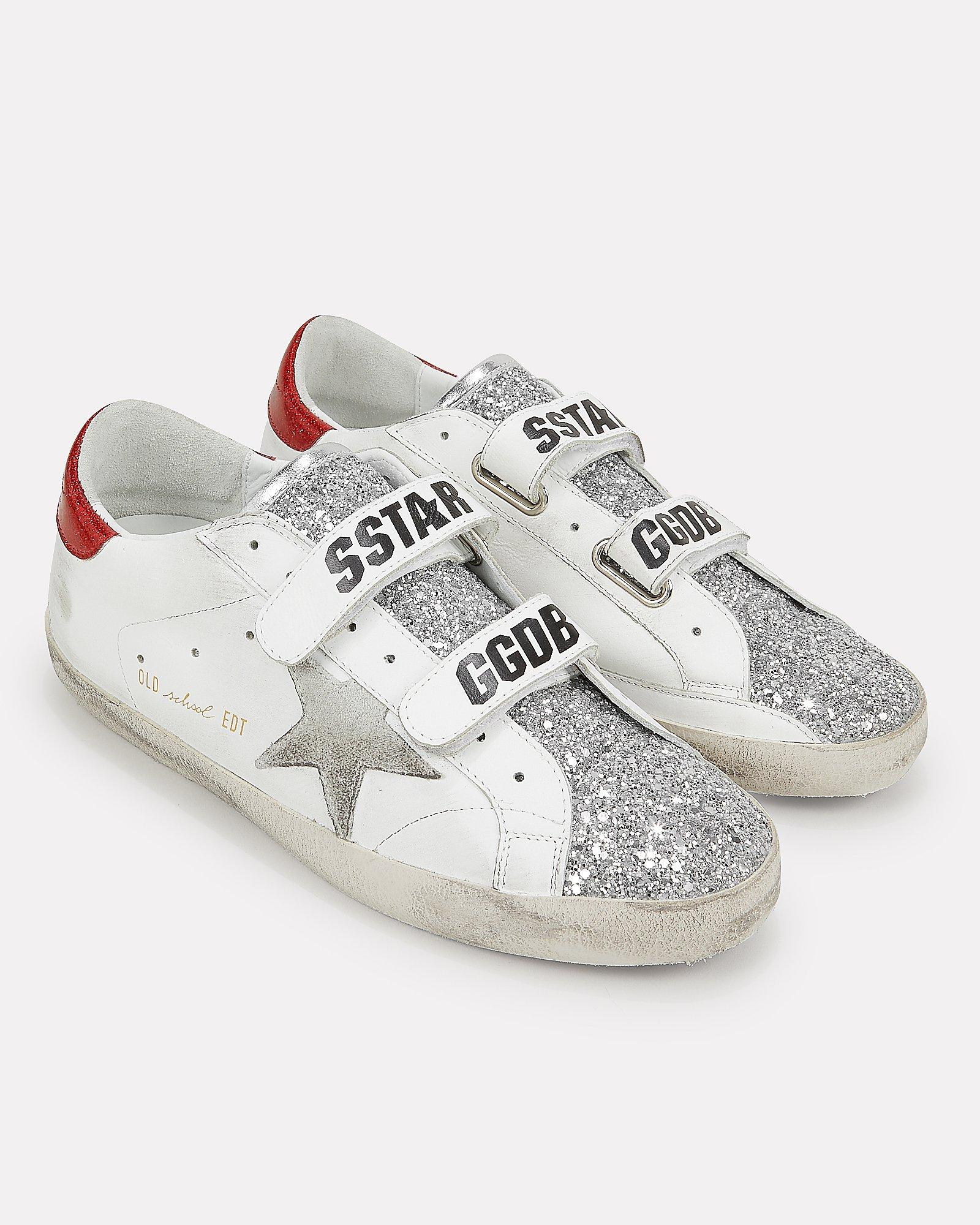 adidas superstar 36 glitter