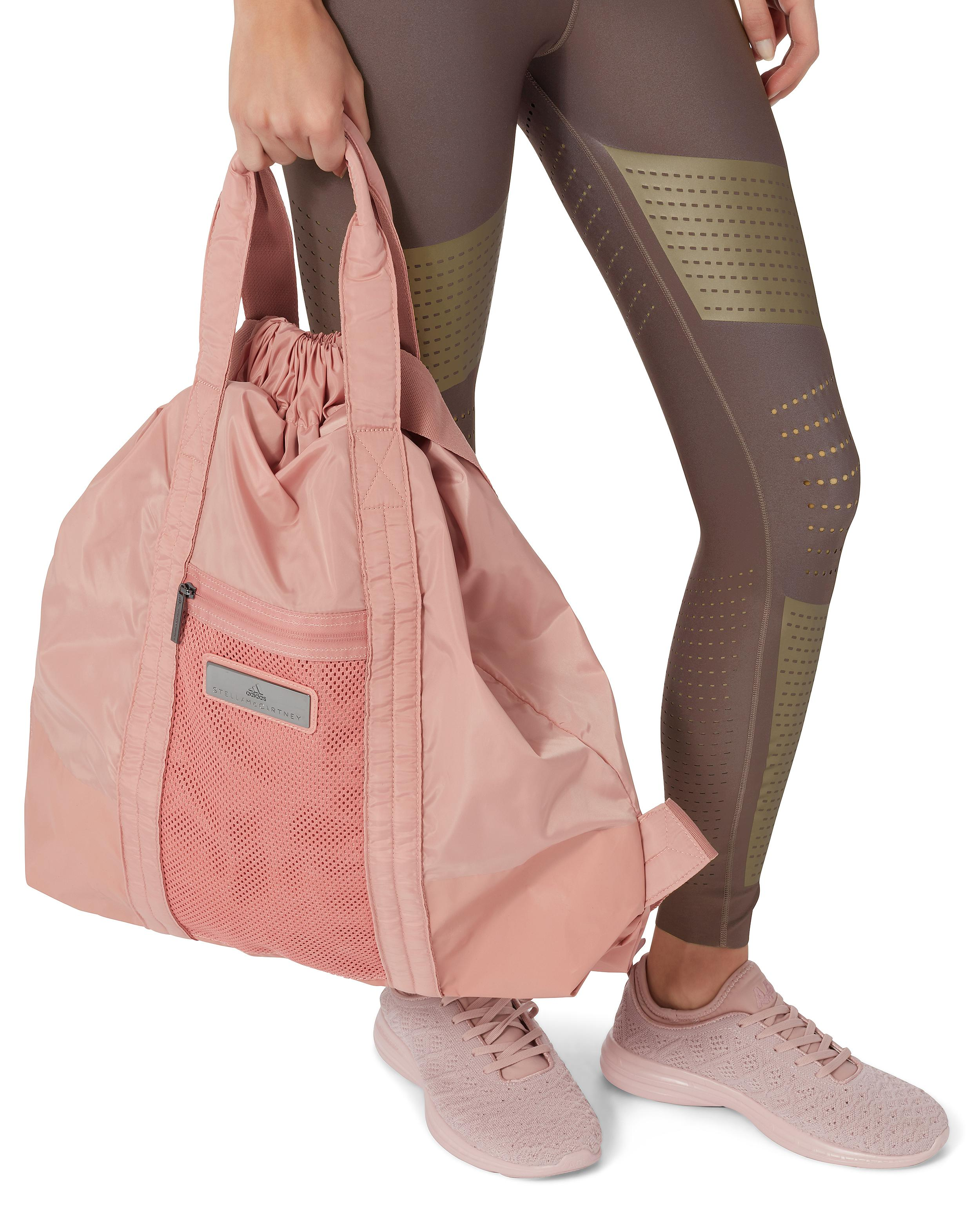 new arrival 99b3f b497d Gallery. Previously sold at  INTERMIX · Women s Gym Bags
