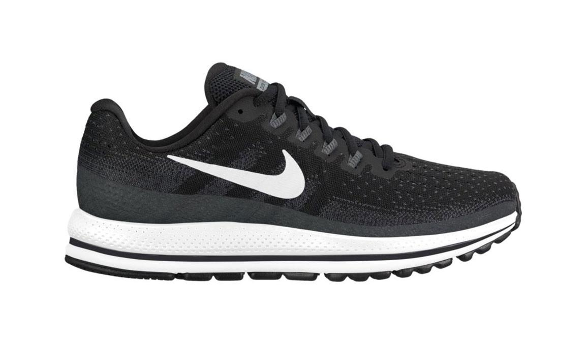 Nike Air Zoom Vomero 13 Running Shoes Availability: In Stock ...