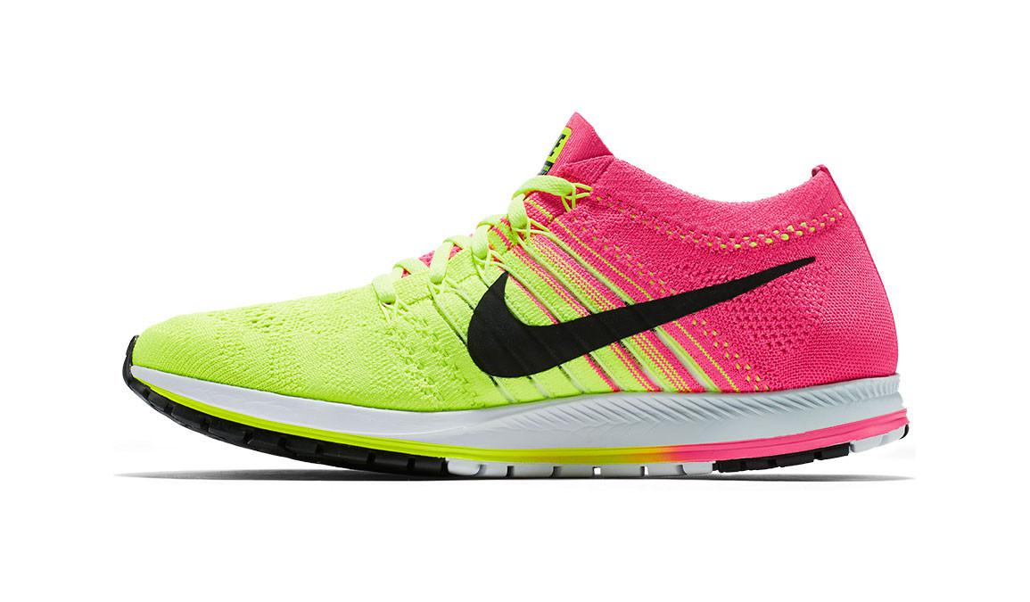 Gallery. Previously sold at: Jack Rabbit · Women's Nike Flyknit