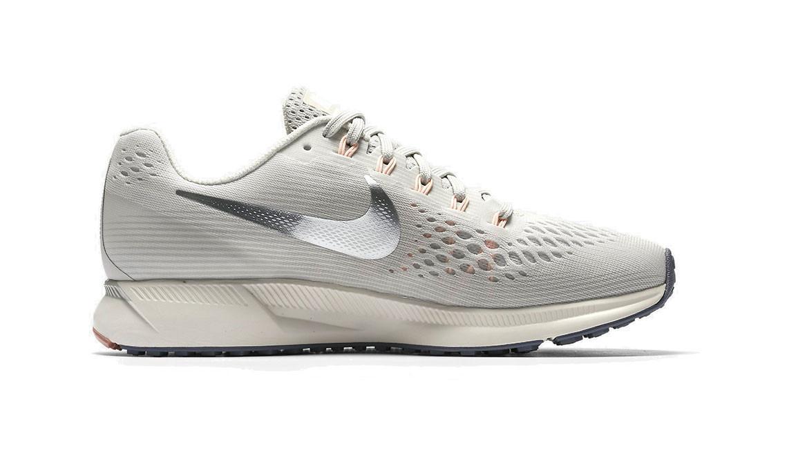 11100af660ffb Nike - Multicolor Women s Air Zoom Pegasus 34 Running Shoe - Lyst