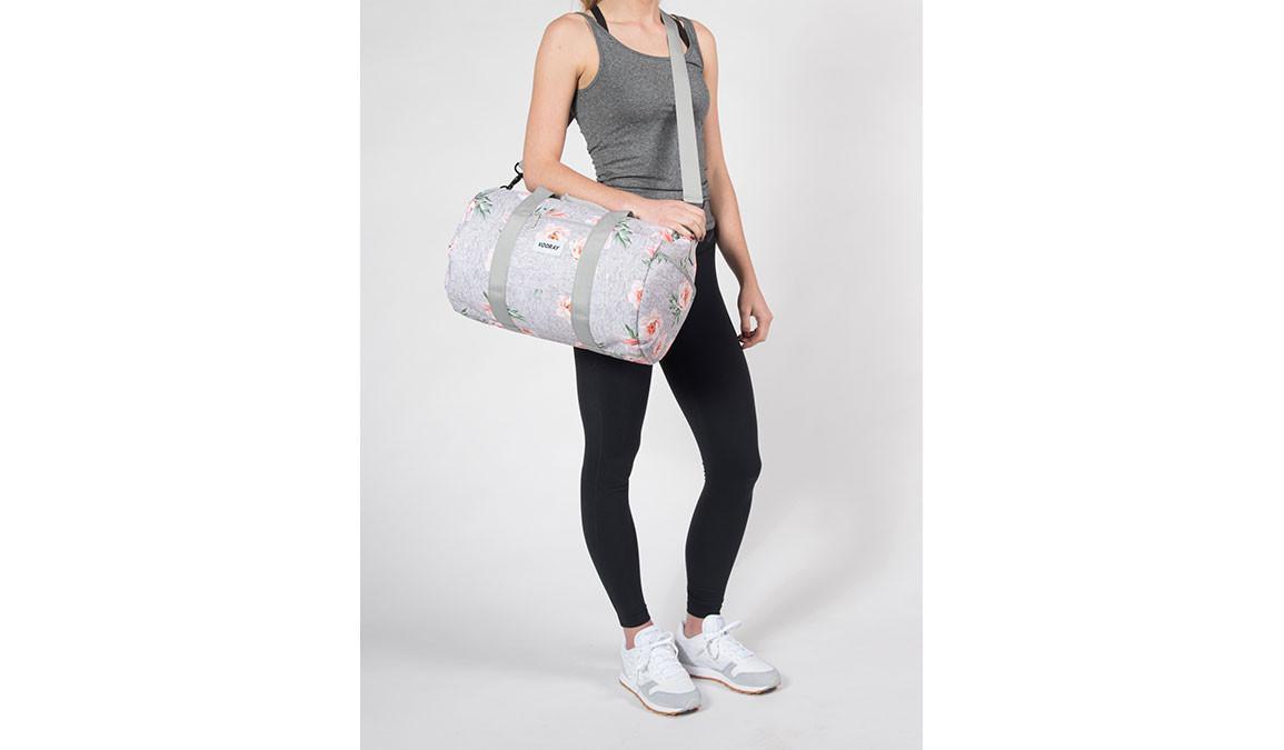 Vooray Roadie Gym Duffel Bag Gym Bags Gym Totes
