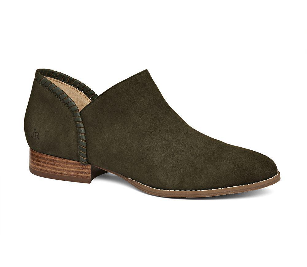 Jack Rogers Shoes Uk
