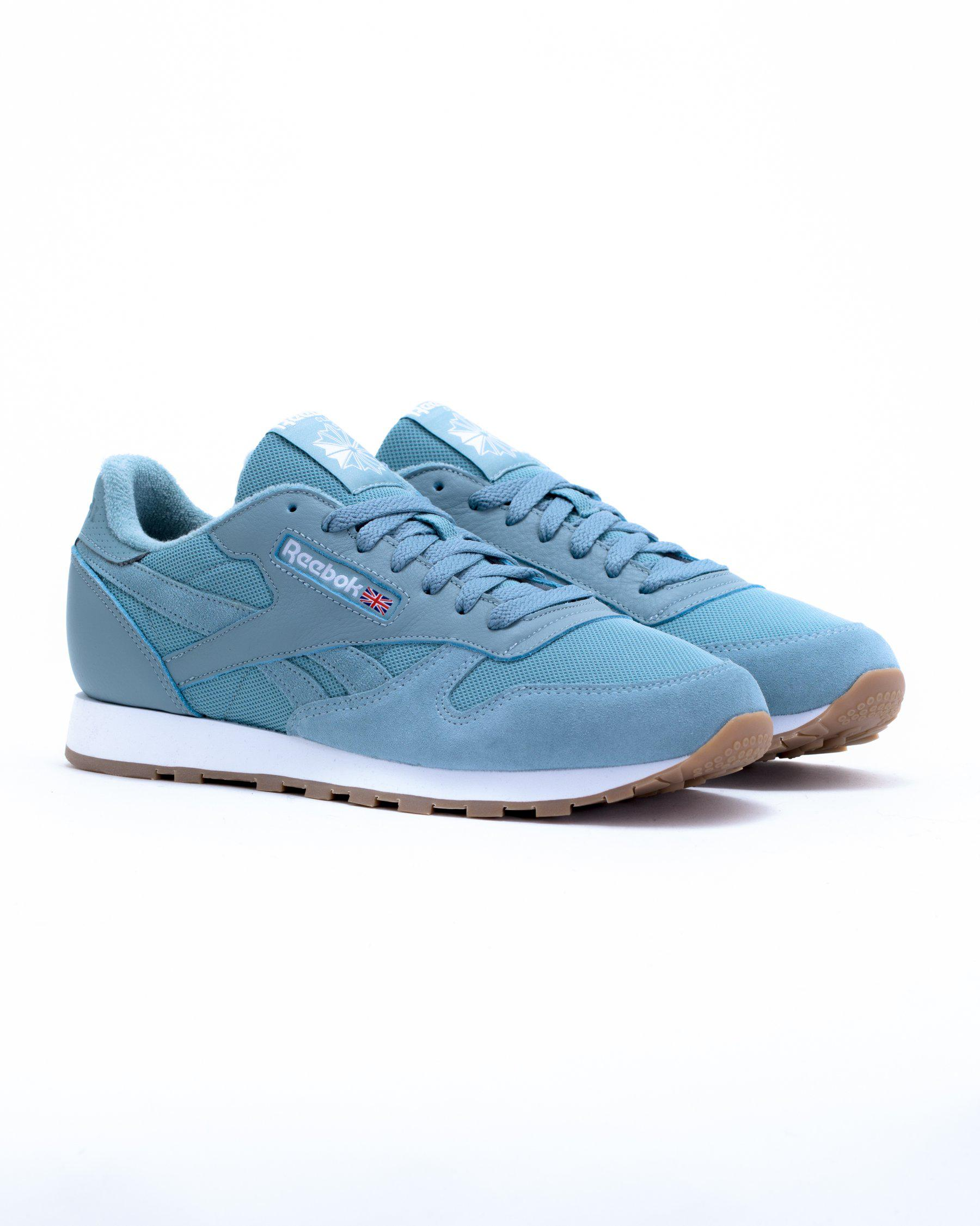 ... Classics – Reebok Classic Leather Estl Mens White Return to previous  page. Www Es Tl. Amazing Http With Www Es Tl. Interesting Reebok Classic . 67e08a4bb