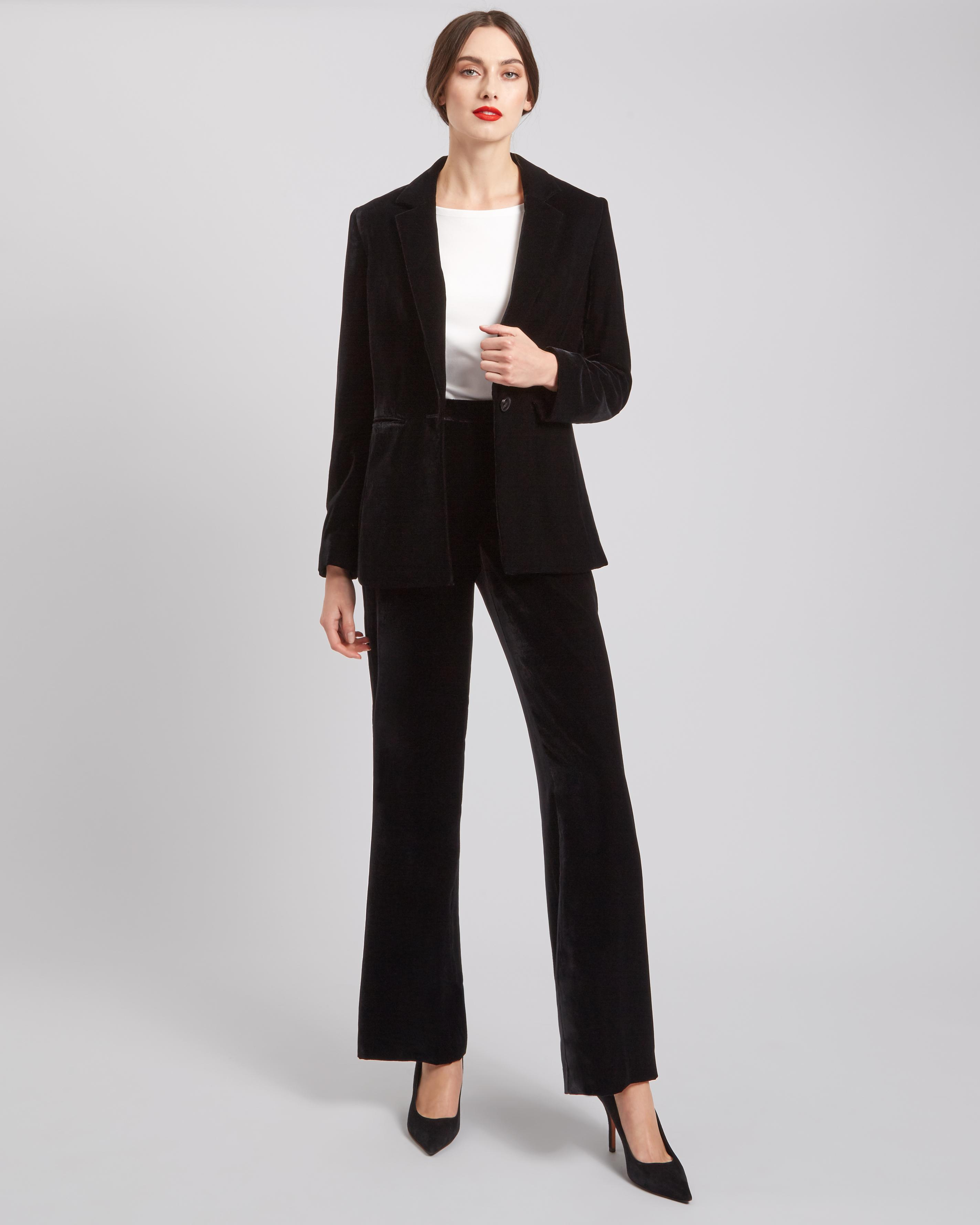 Tall Womens Clothing Stores In New York