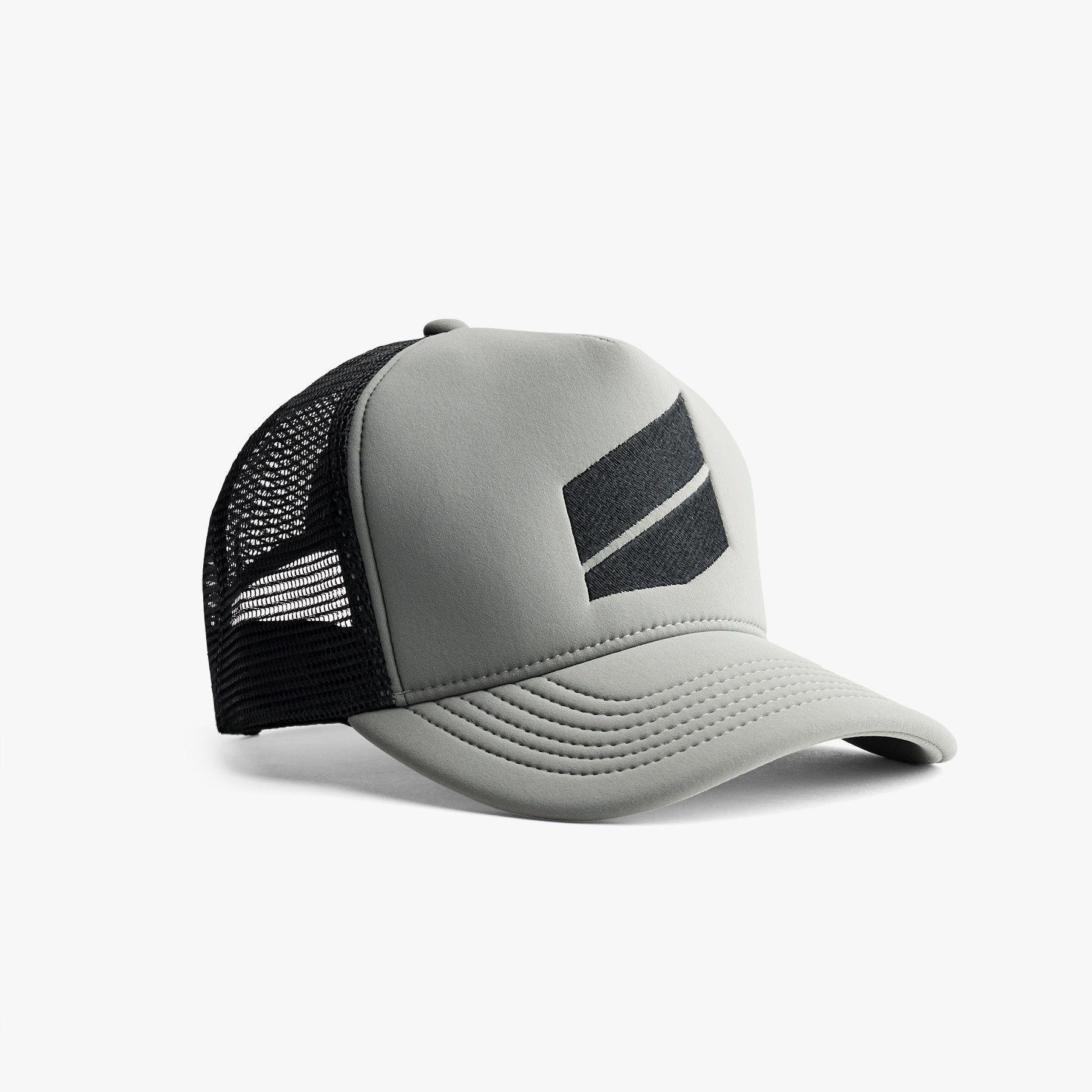 ... czech lyst james perse scuba graphic trucker hat online exclusive in  4ab8e 281a7 4d9719ab158f
