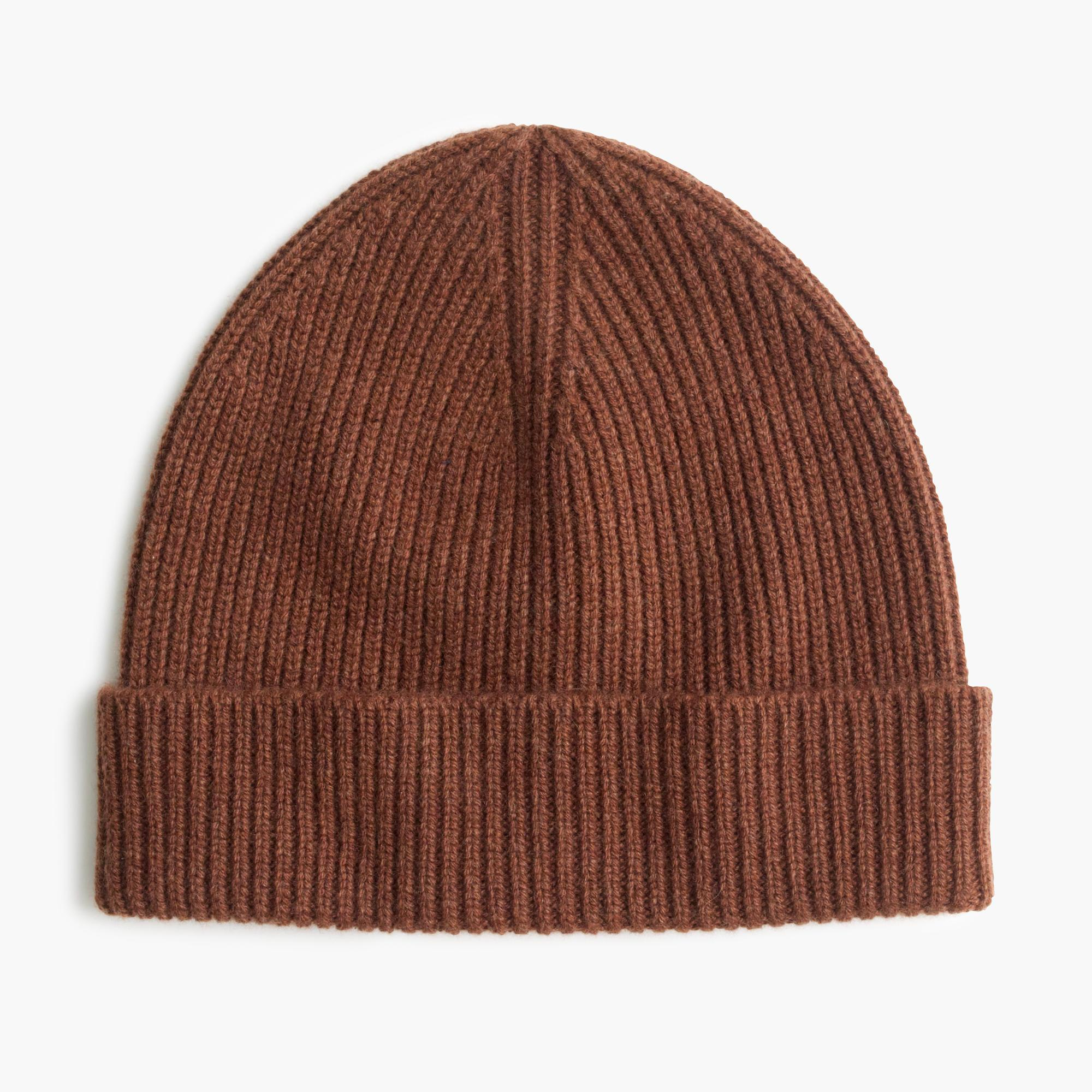Find great deals on eBay for cashmere hat. Shop with confidence.