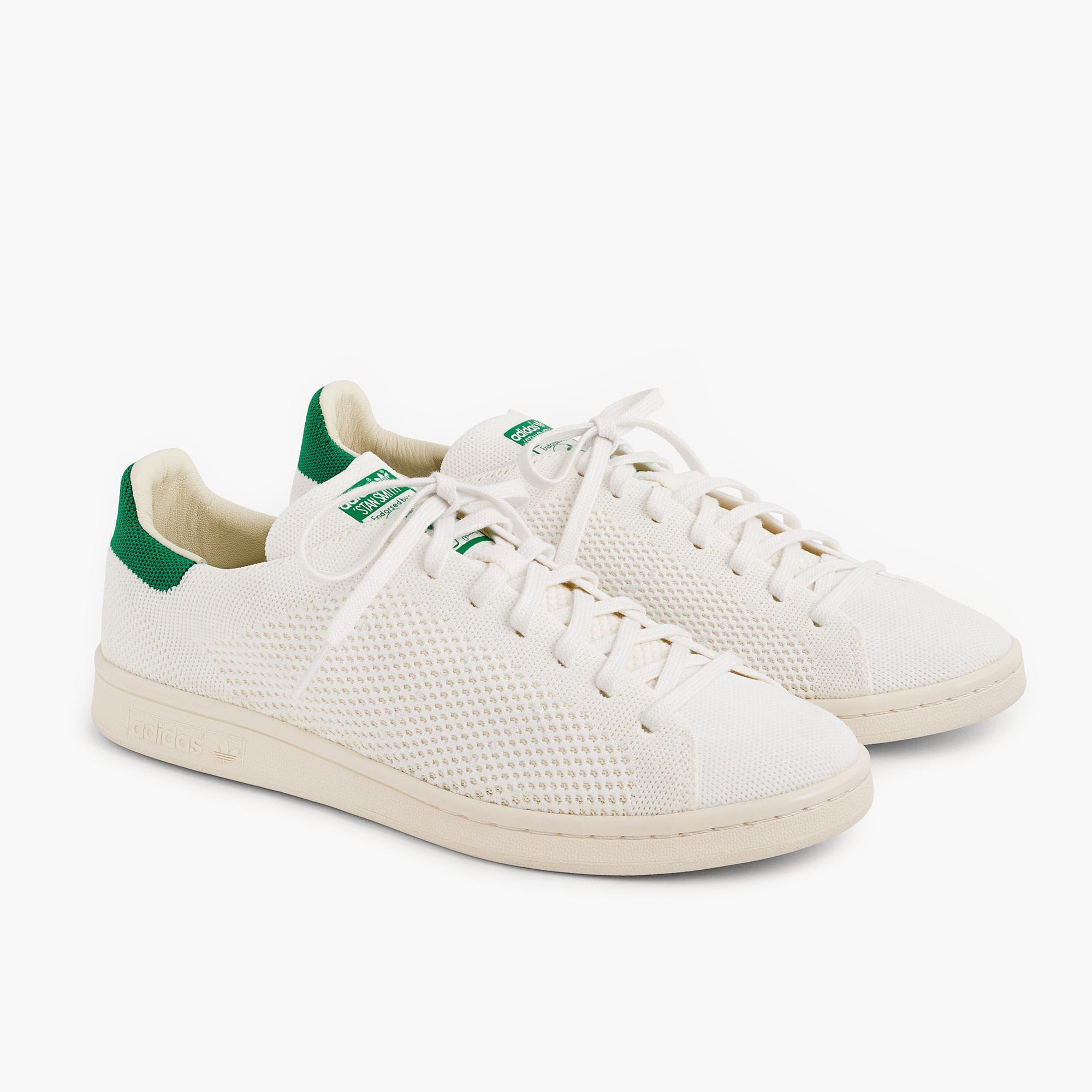 stan smith adidas j crew