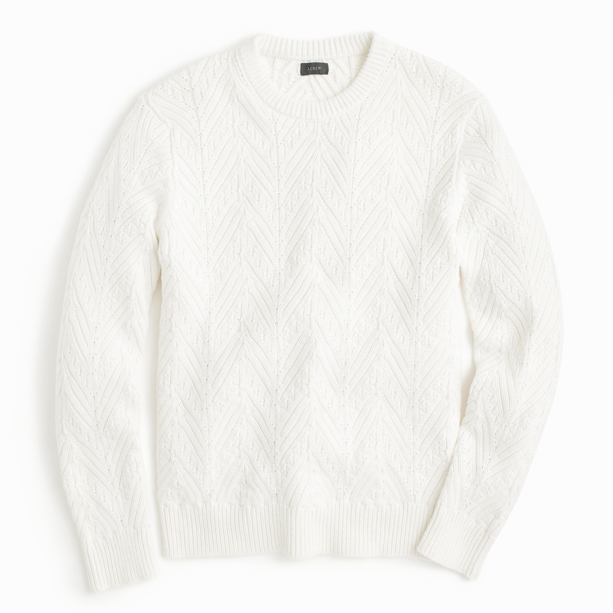 Cable-Knit Cotton-Cashmere Sweater $ Free Standard Shipping on orders $ or more More colors Our classic women's pullover sweaters, shells and cardigans pair effortlessly with khakis or jeans for effortless casual fashion.