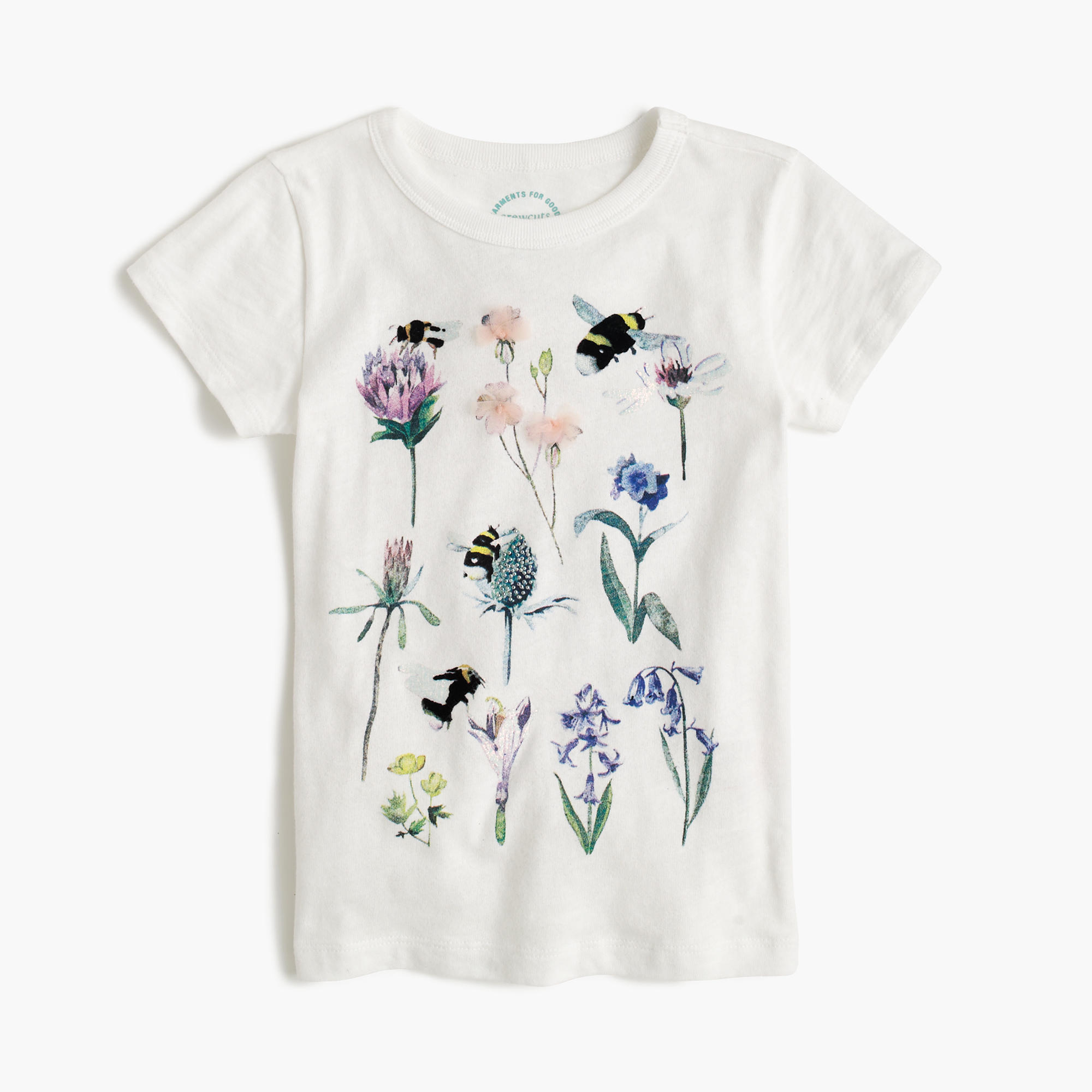 J Bees Clothing Chicago J.crew Girls' For The ...