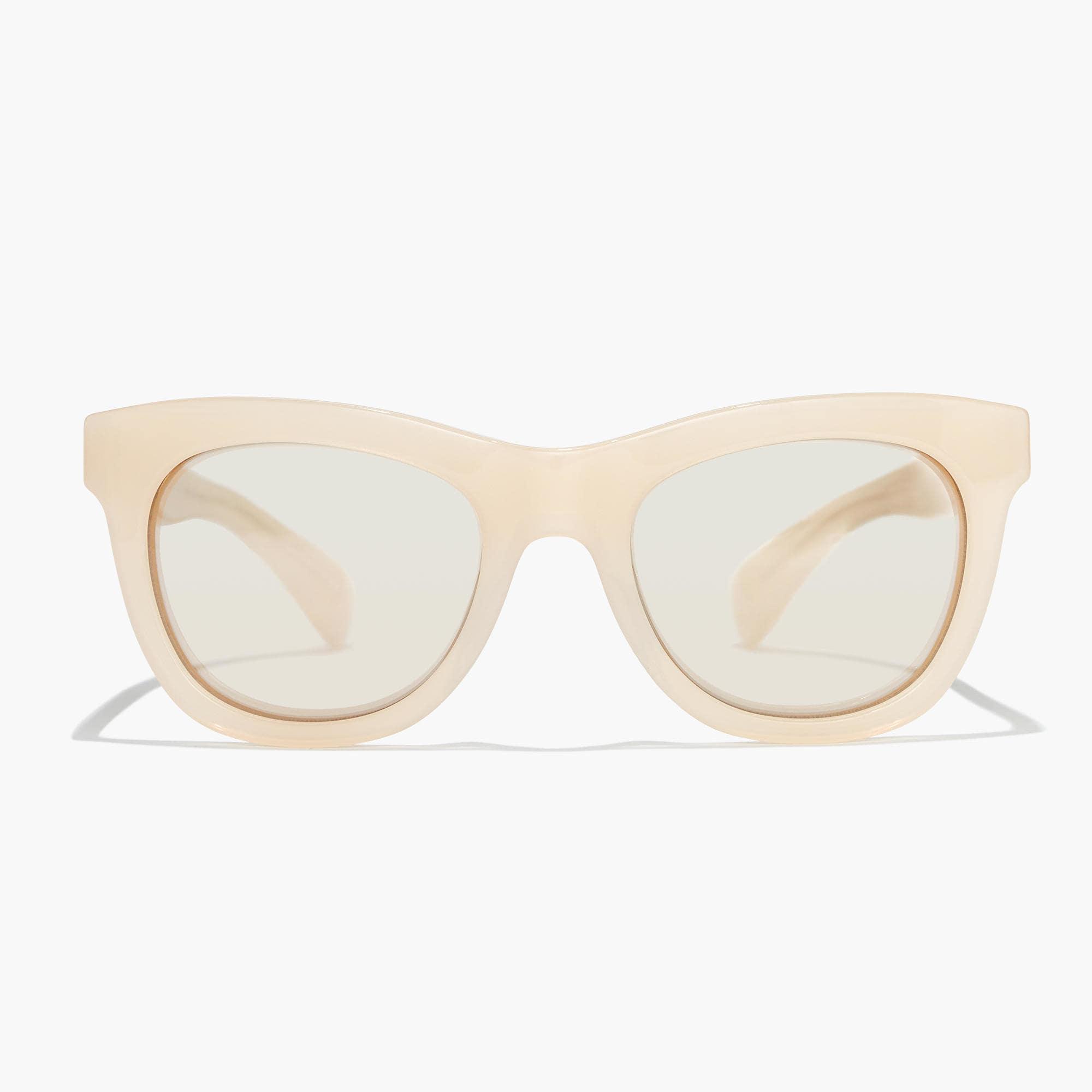 390271a109 Lyst - J.Crew Betty Sunglasses