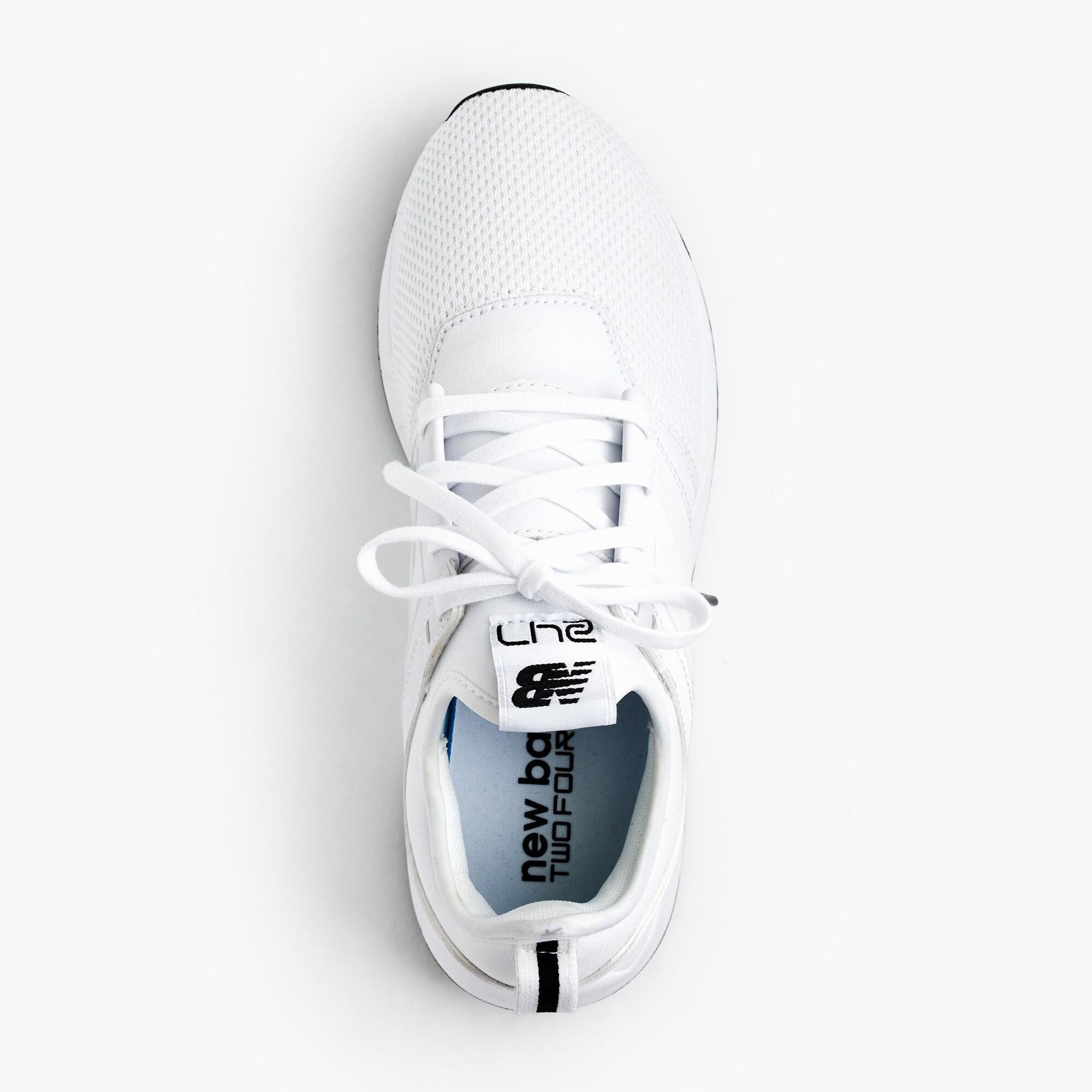 Women's ® For J.crew 247 Sneakers