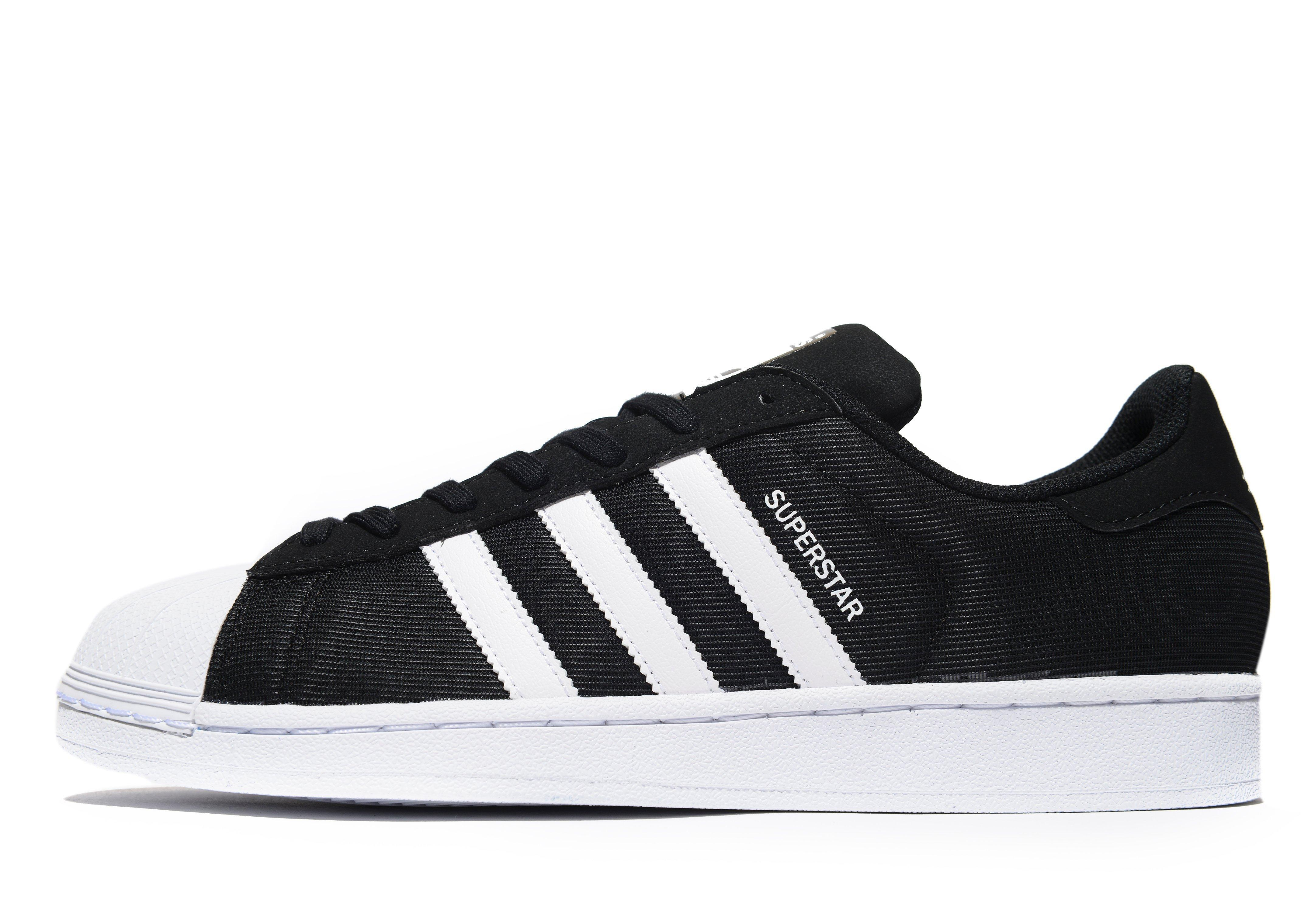 100% authentic 225eb a74bd Gallery. Previously sold at  JD Sports · Men s Adidas ...