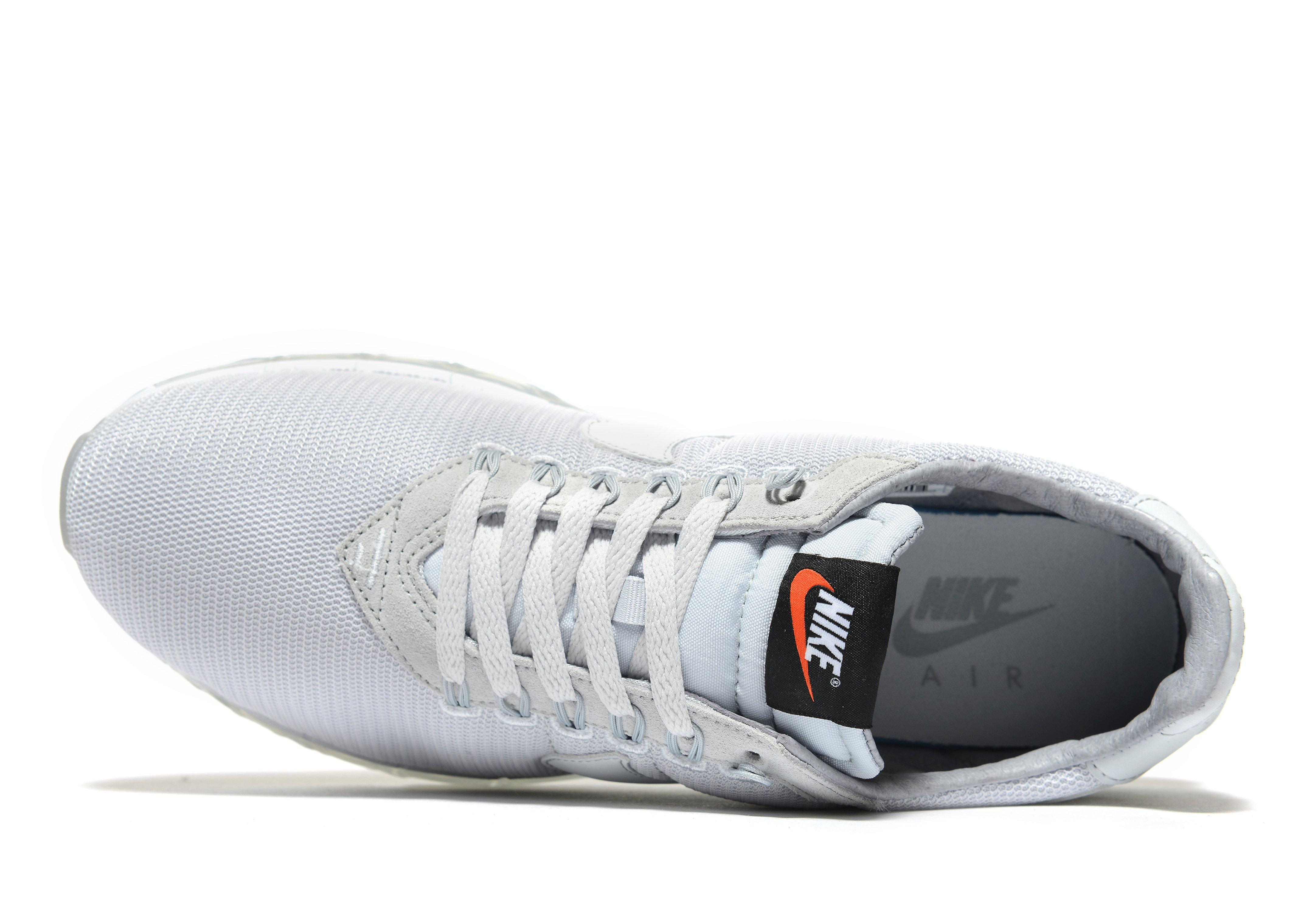 64475a00fa6d ... wholesale gallery. previously sold at jd sports womens nike air max  5d038 905ab