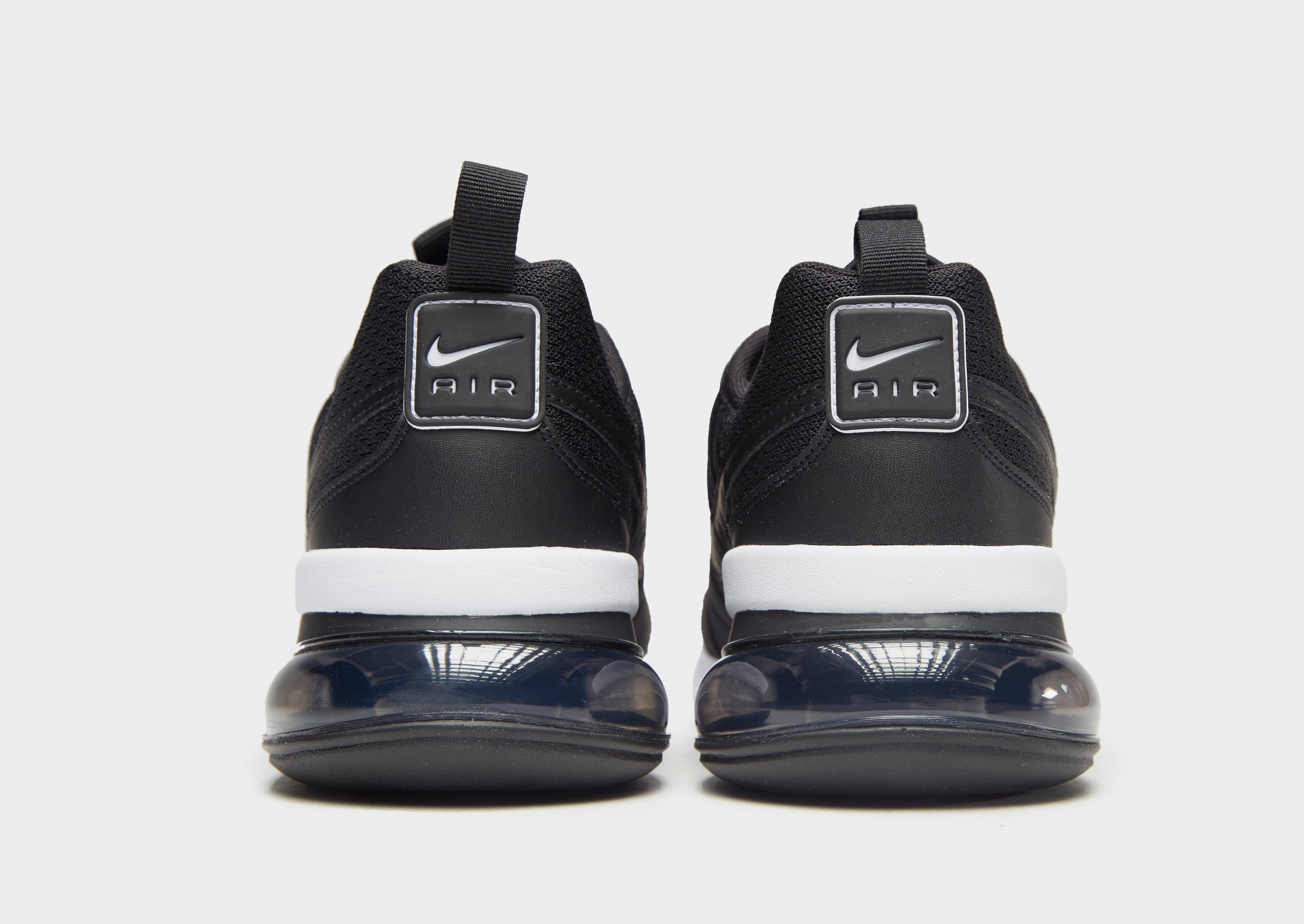 Lyst nike air max futura in black for men jpg 4288x3039 Nike futura 2000 f1b18b628a414